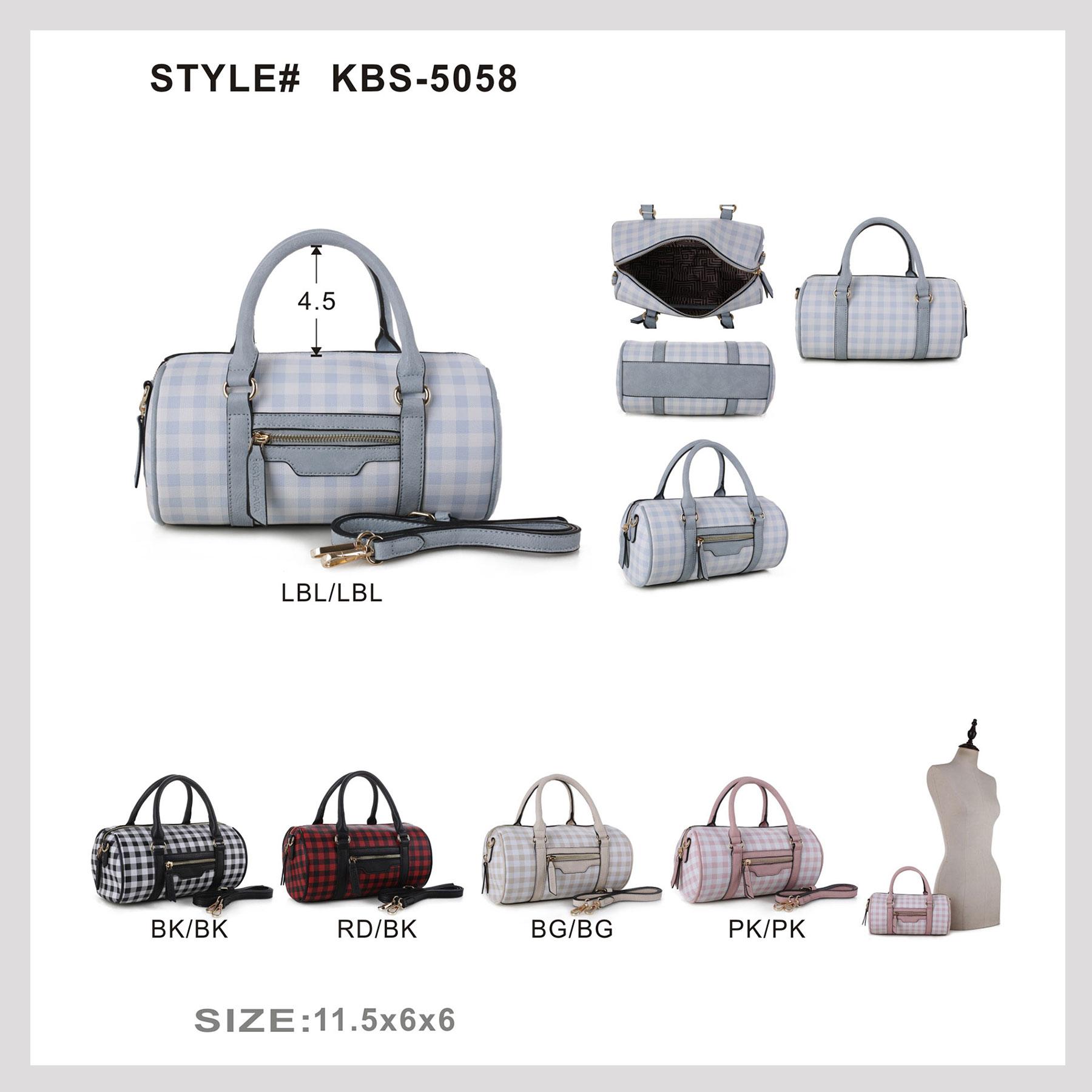 KBS-5058.jpg
