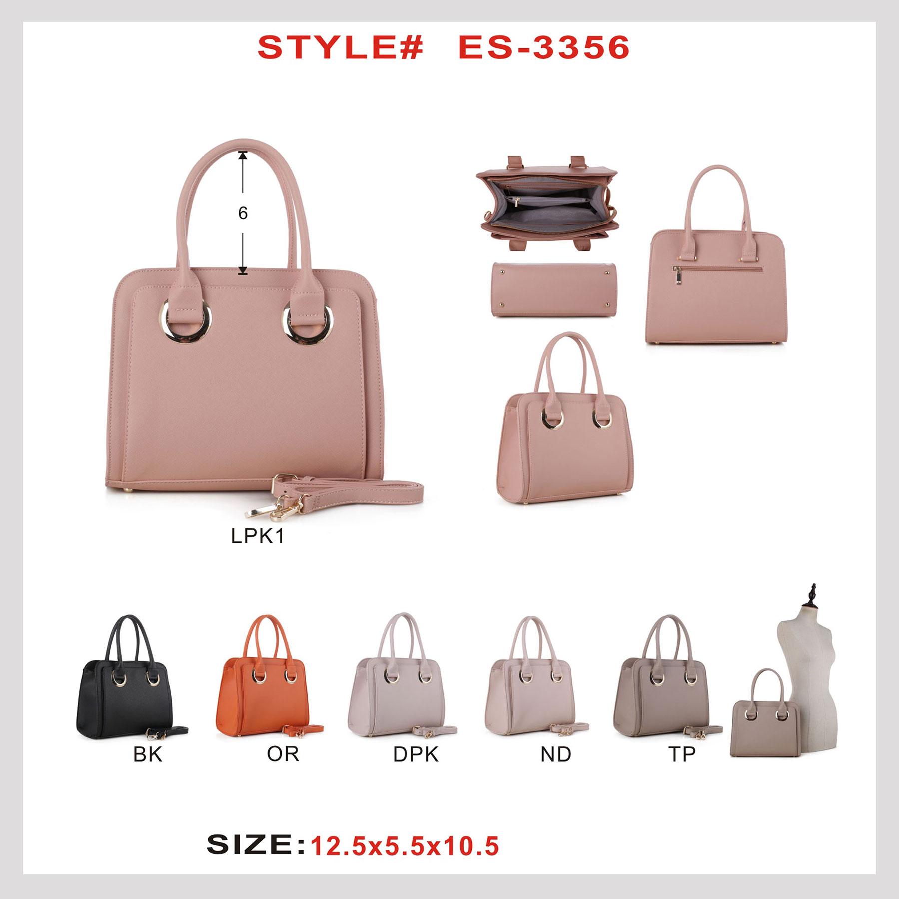 ES-3356.jpg