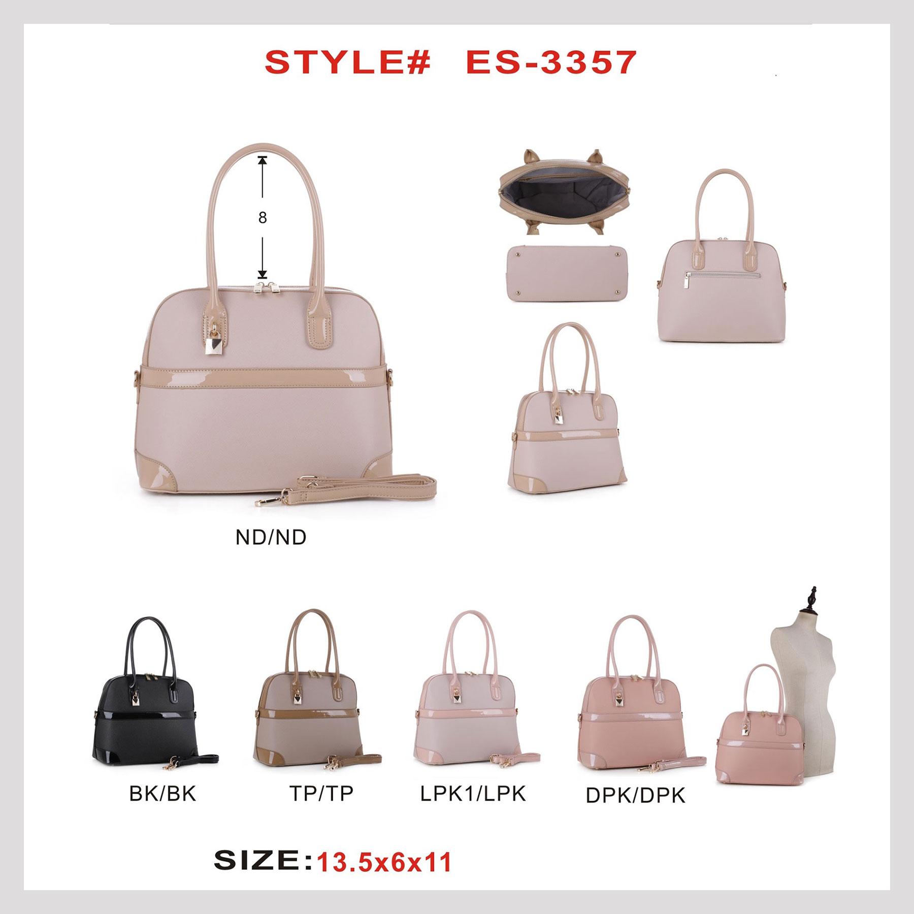 ES-3357.jpg