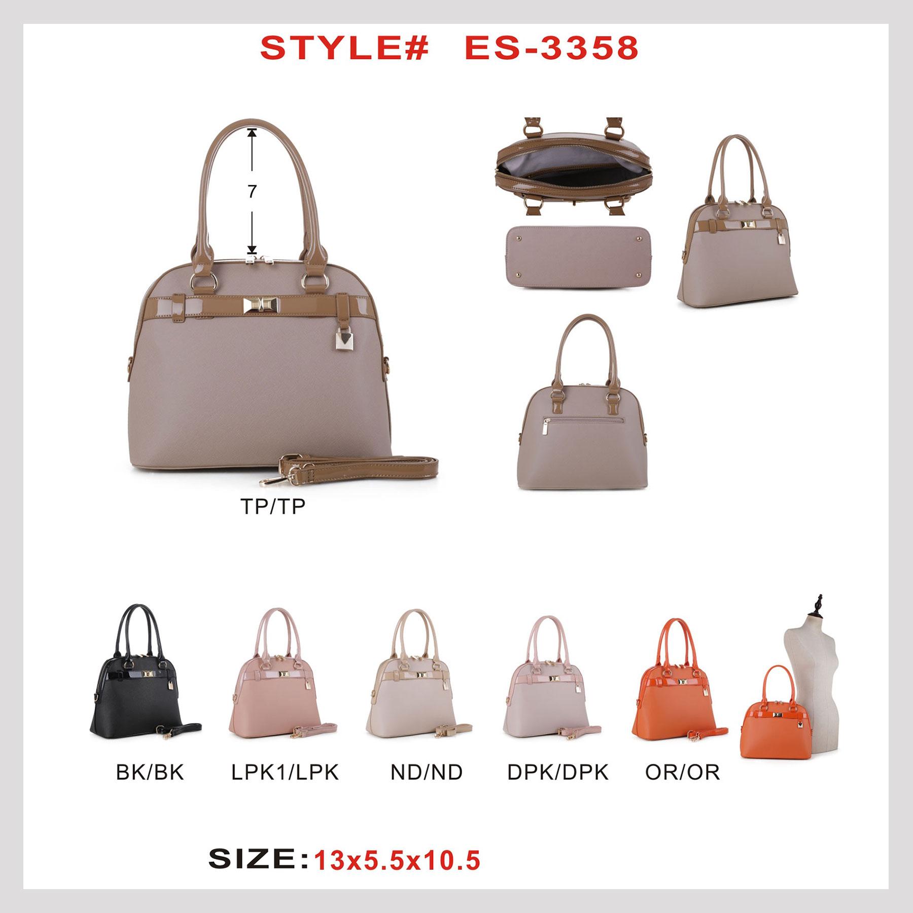 ES-3358.jpg