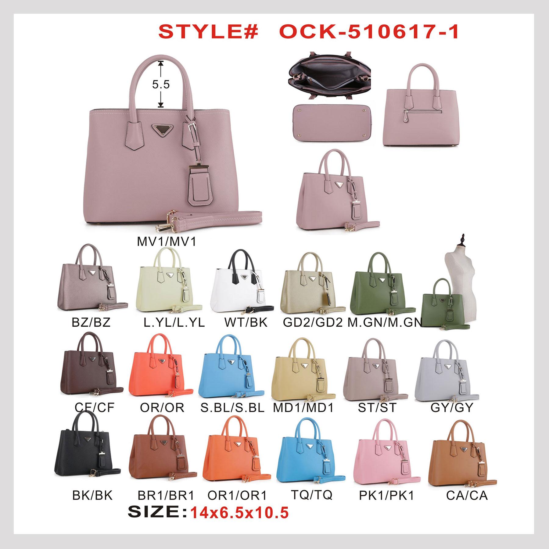 OCK-510617-1.jpg