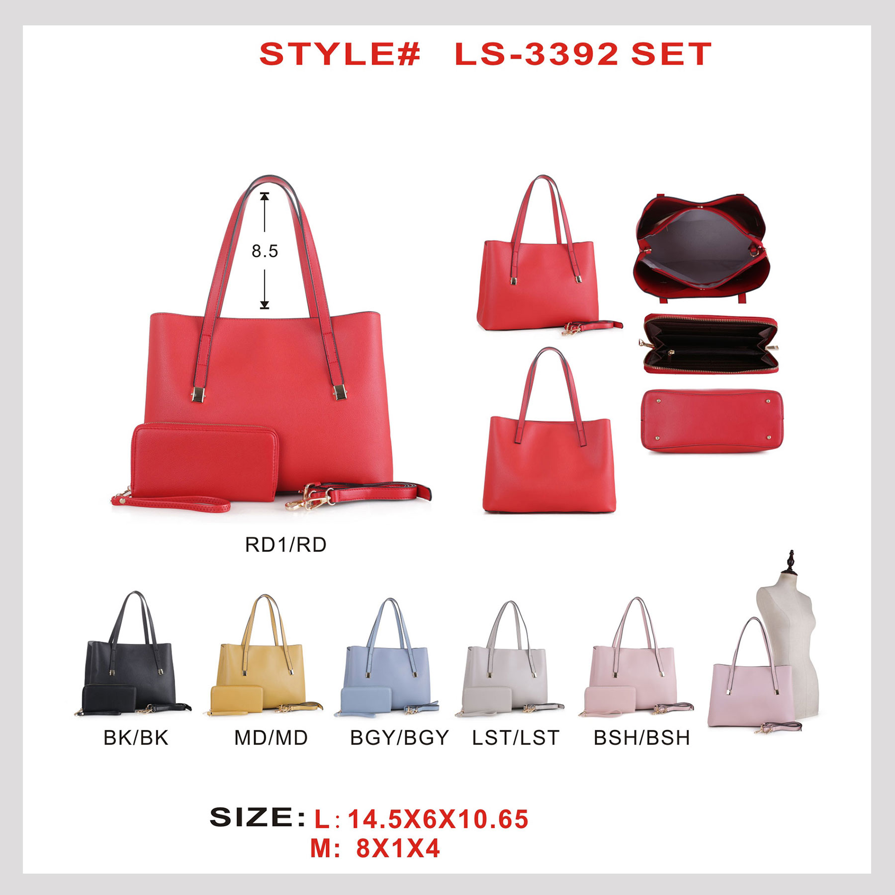 LS-3392-SET.jpg