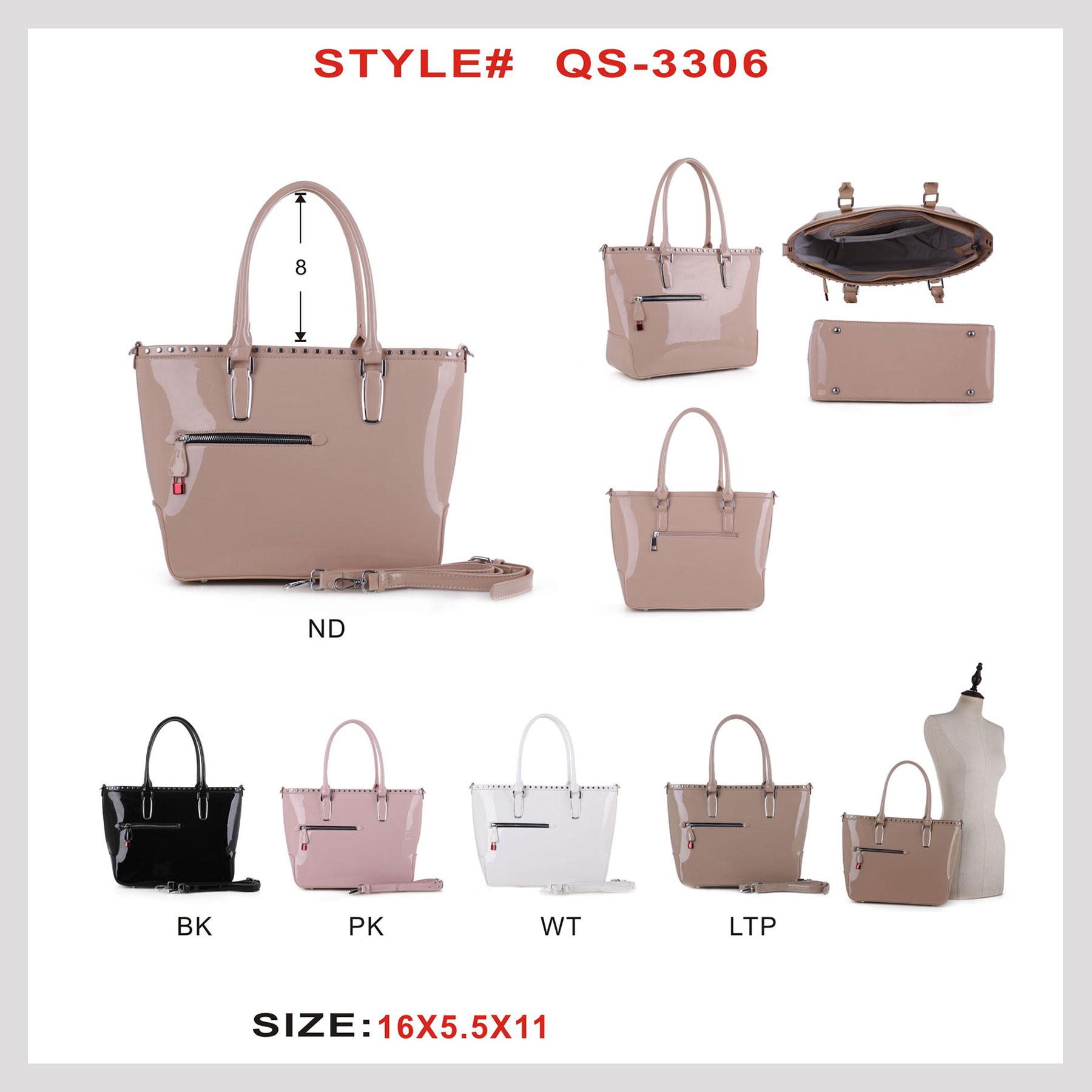 QS-3306.jpg