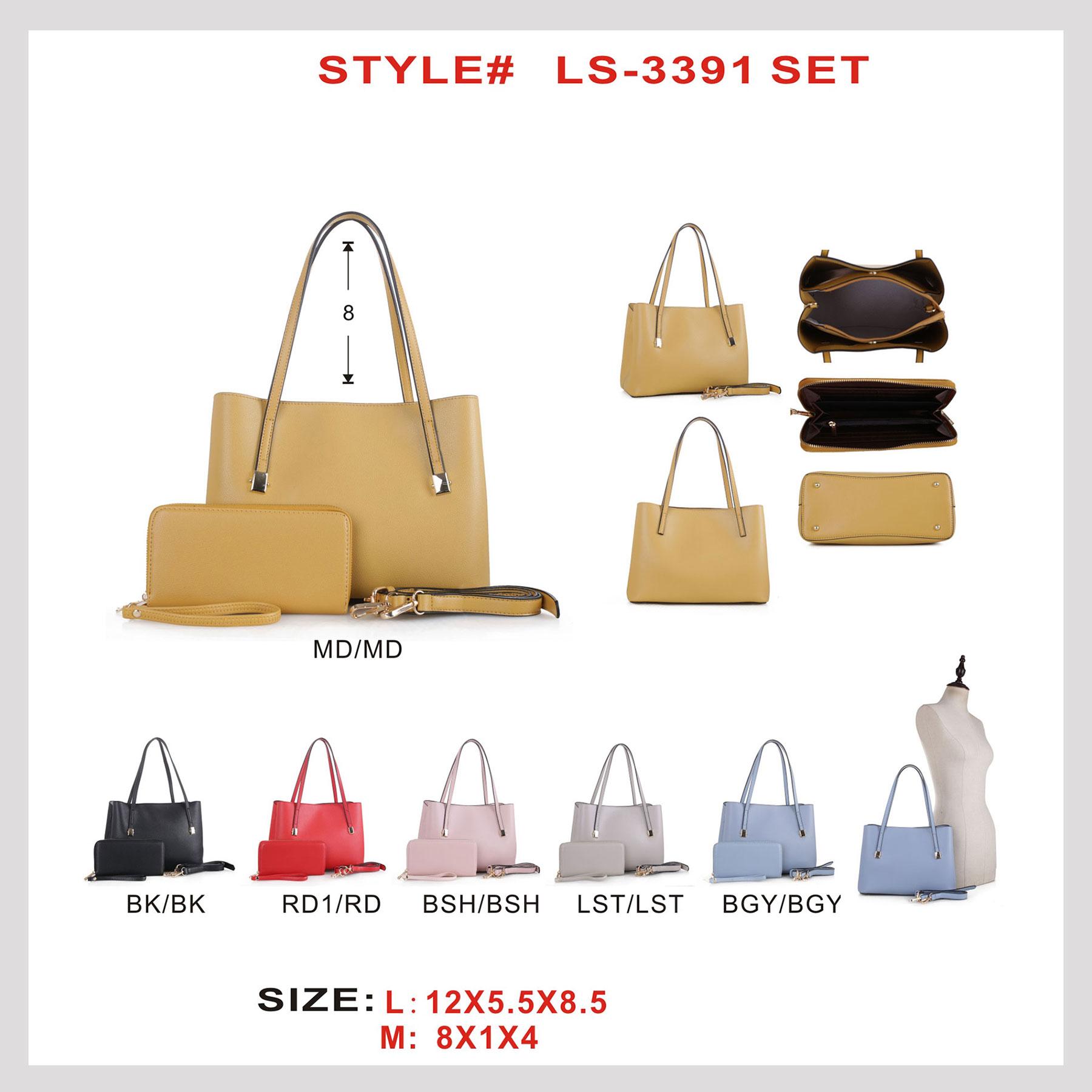 LS-3391-SET.jpg