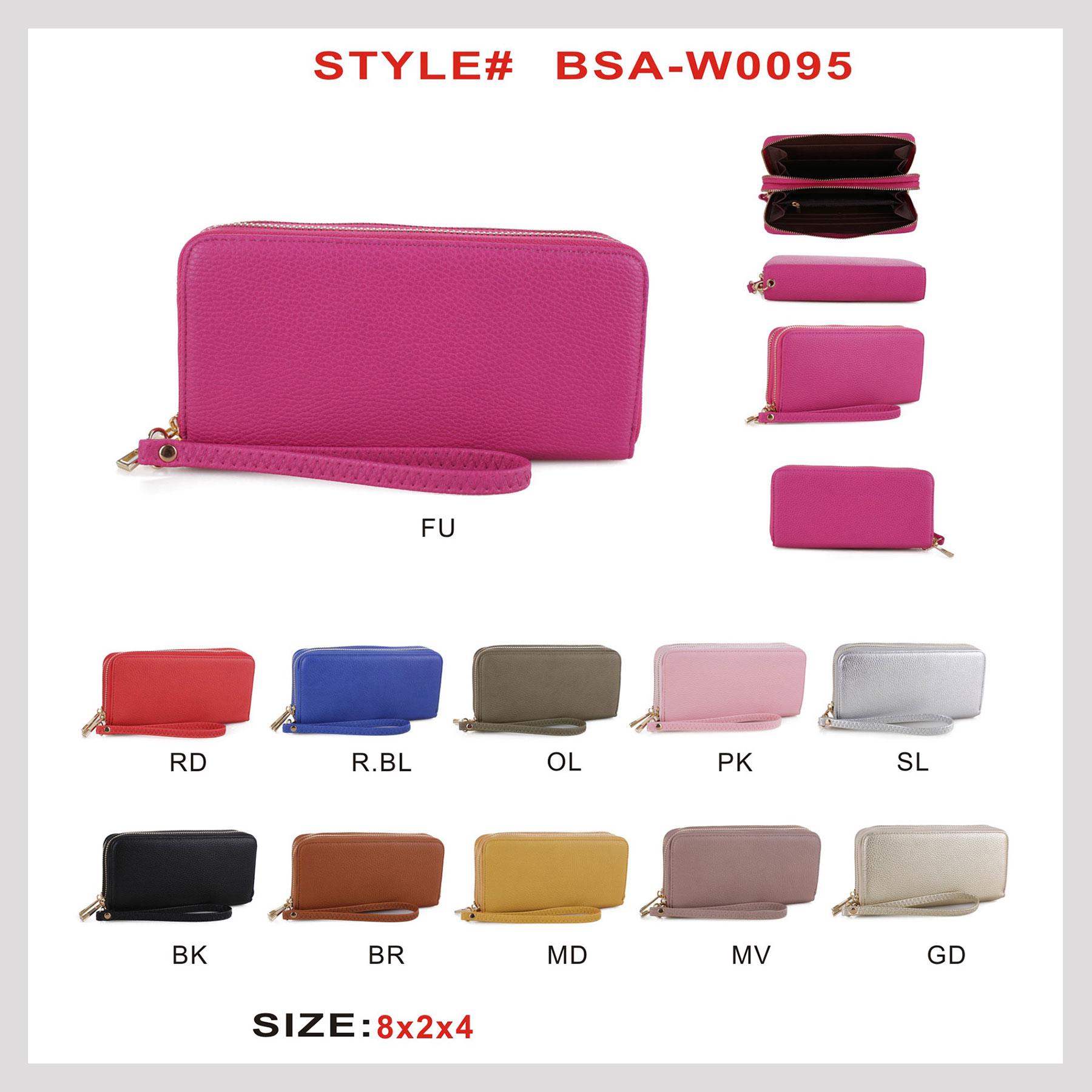 BSA-W0095.jpg