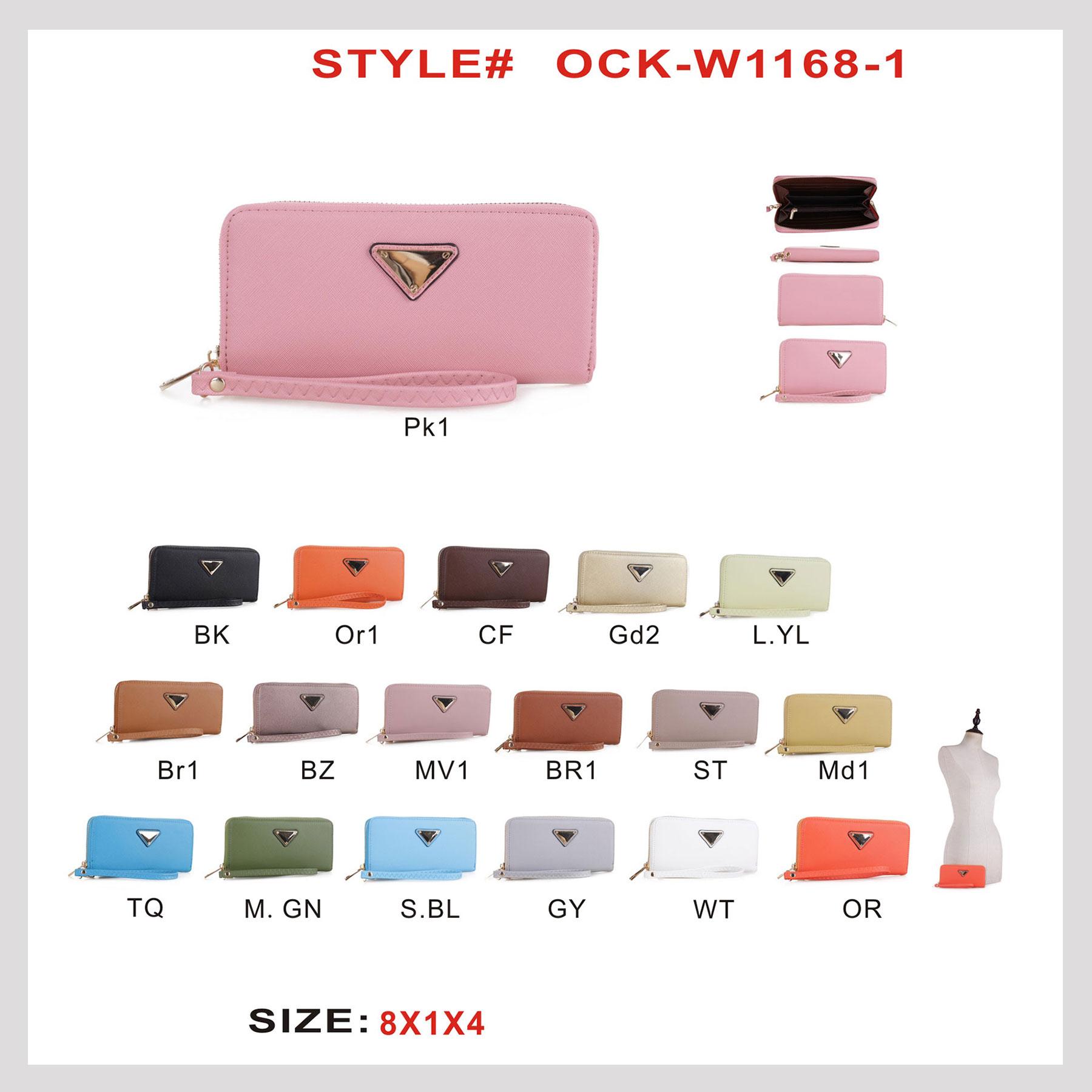 OCK-W1168-1.jpg