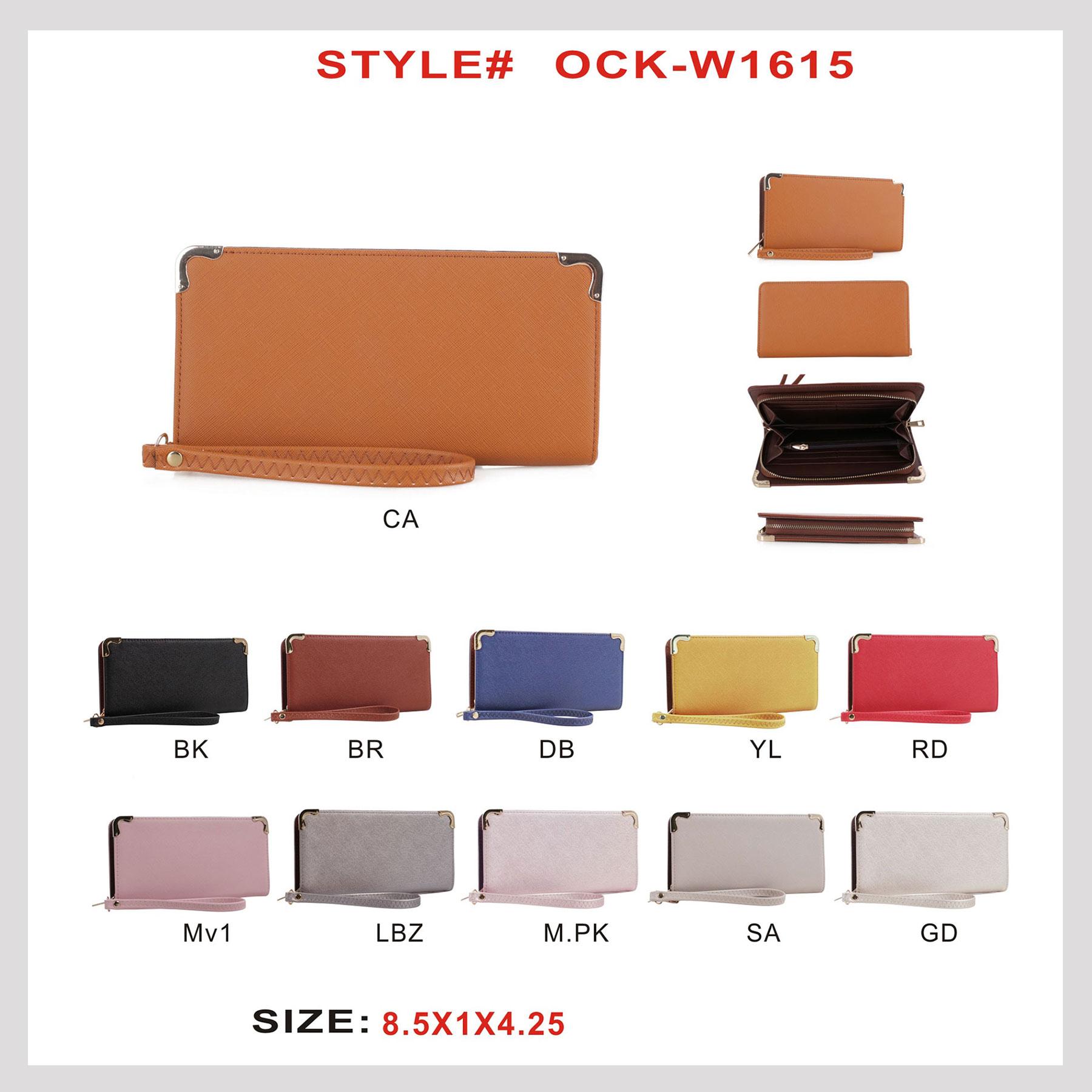 OCK-W1615.jpg
