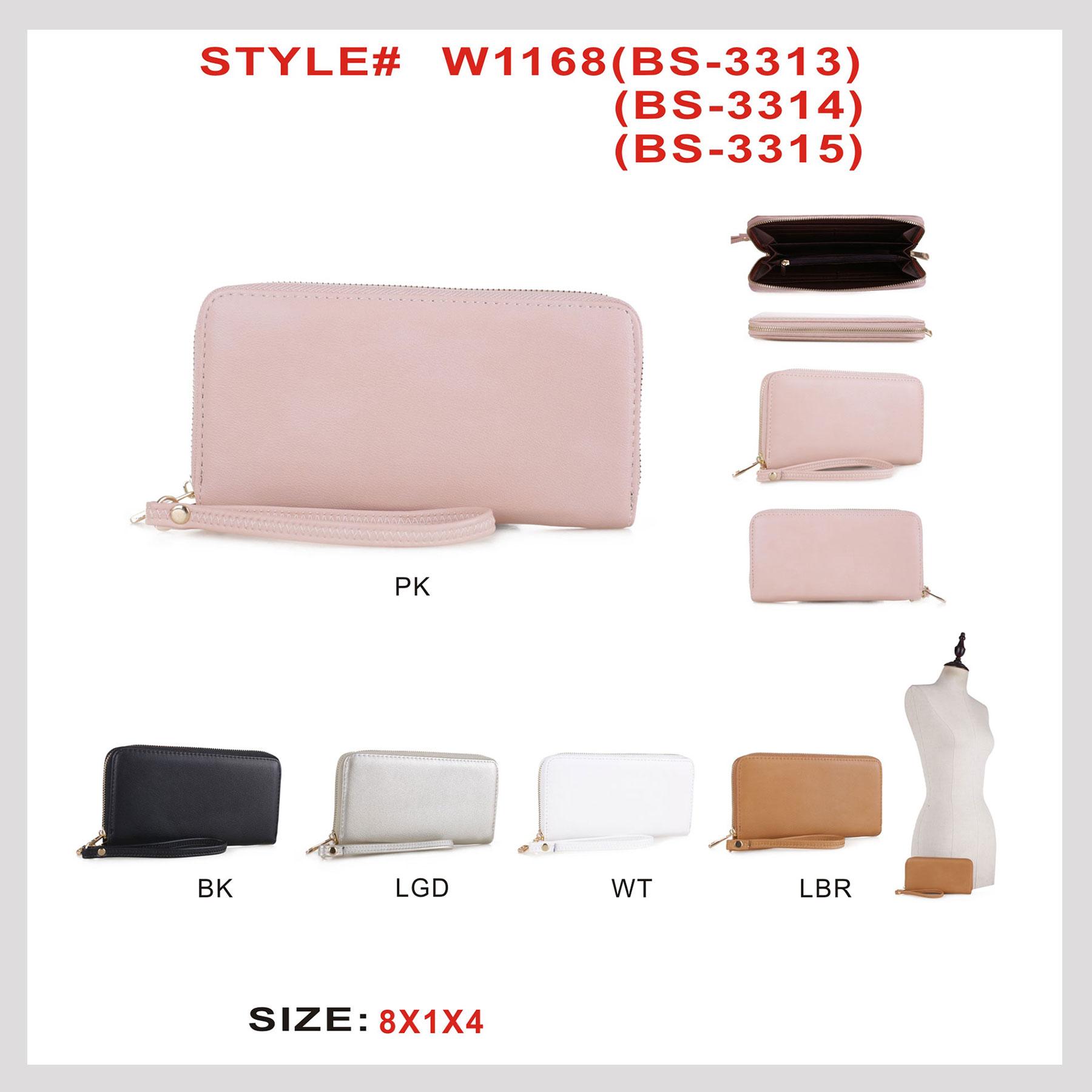 W1168(BS-3313-3315).jpg