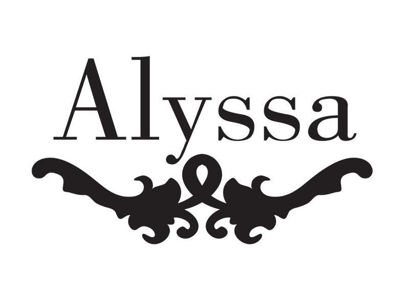 Alyssa_logo.jpg