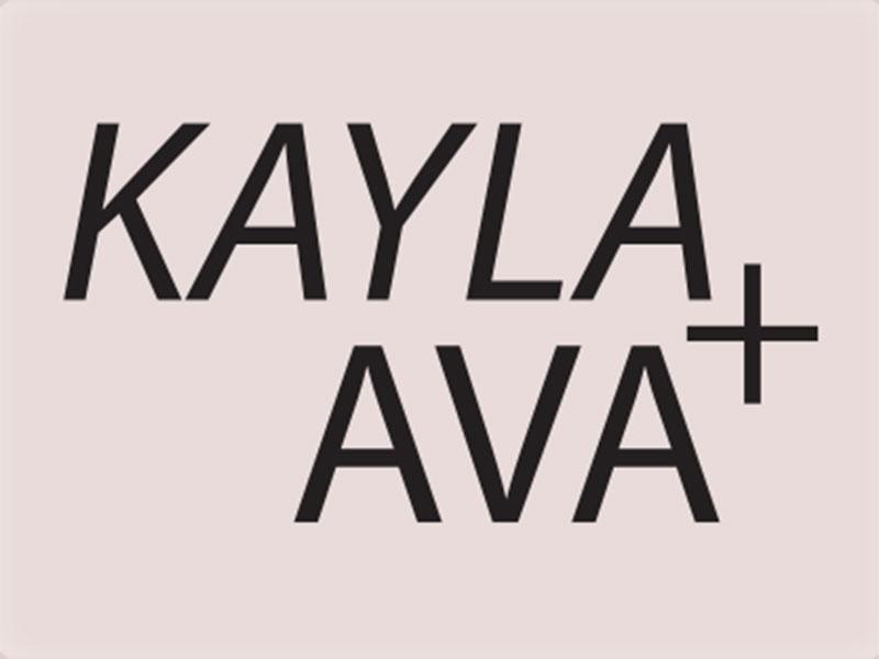 Kayla_Ava_Logo.jpg