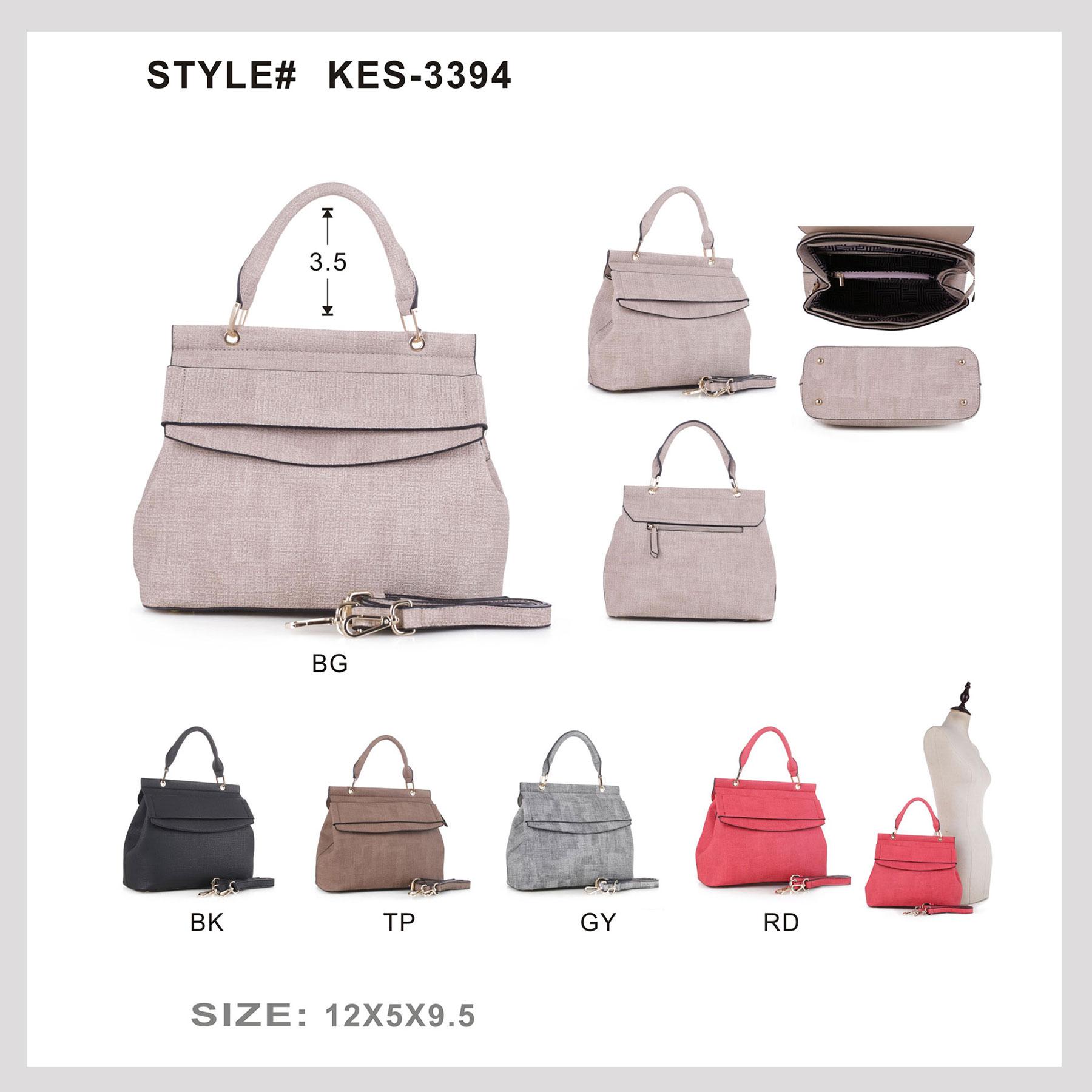 KES-3394.jpg