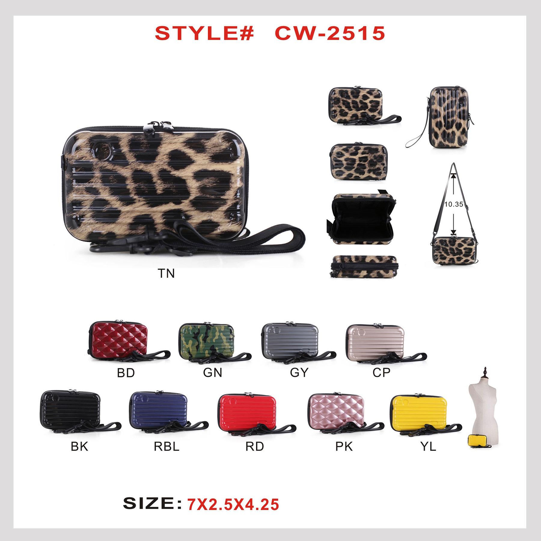 CW-2515.jpg