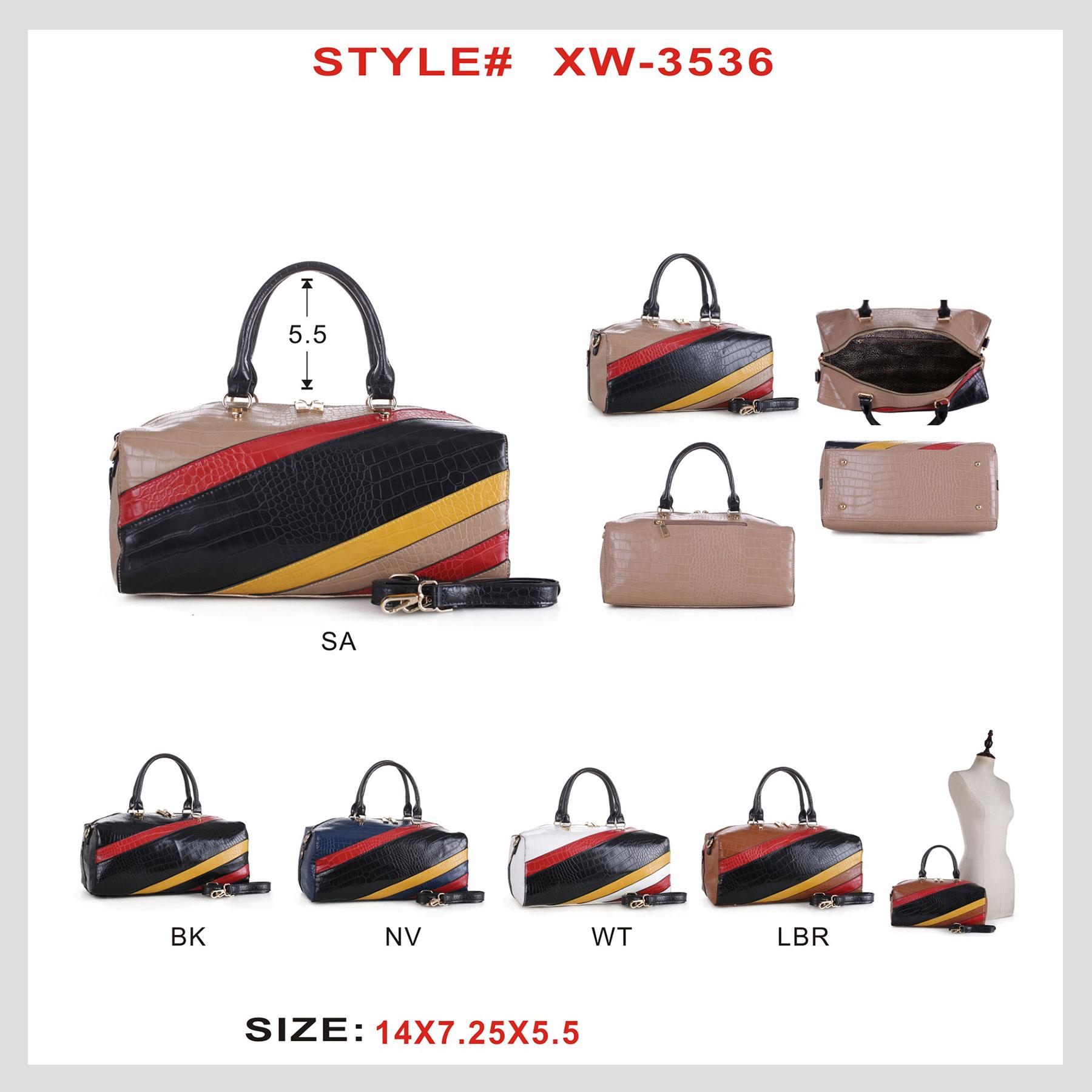XW-3536.jpg