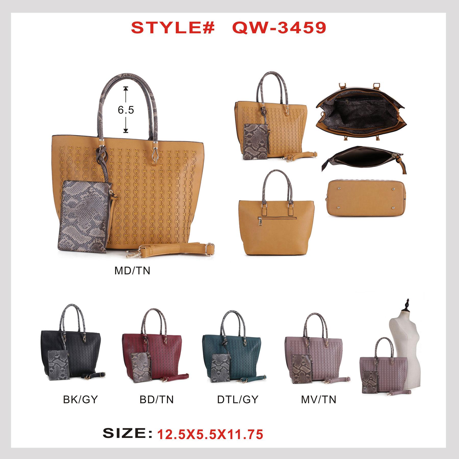 QW-3459.jpg