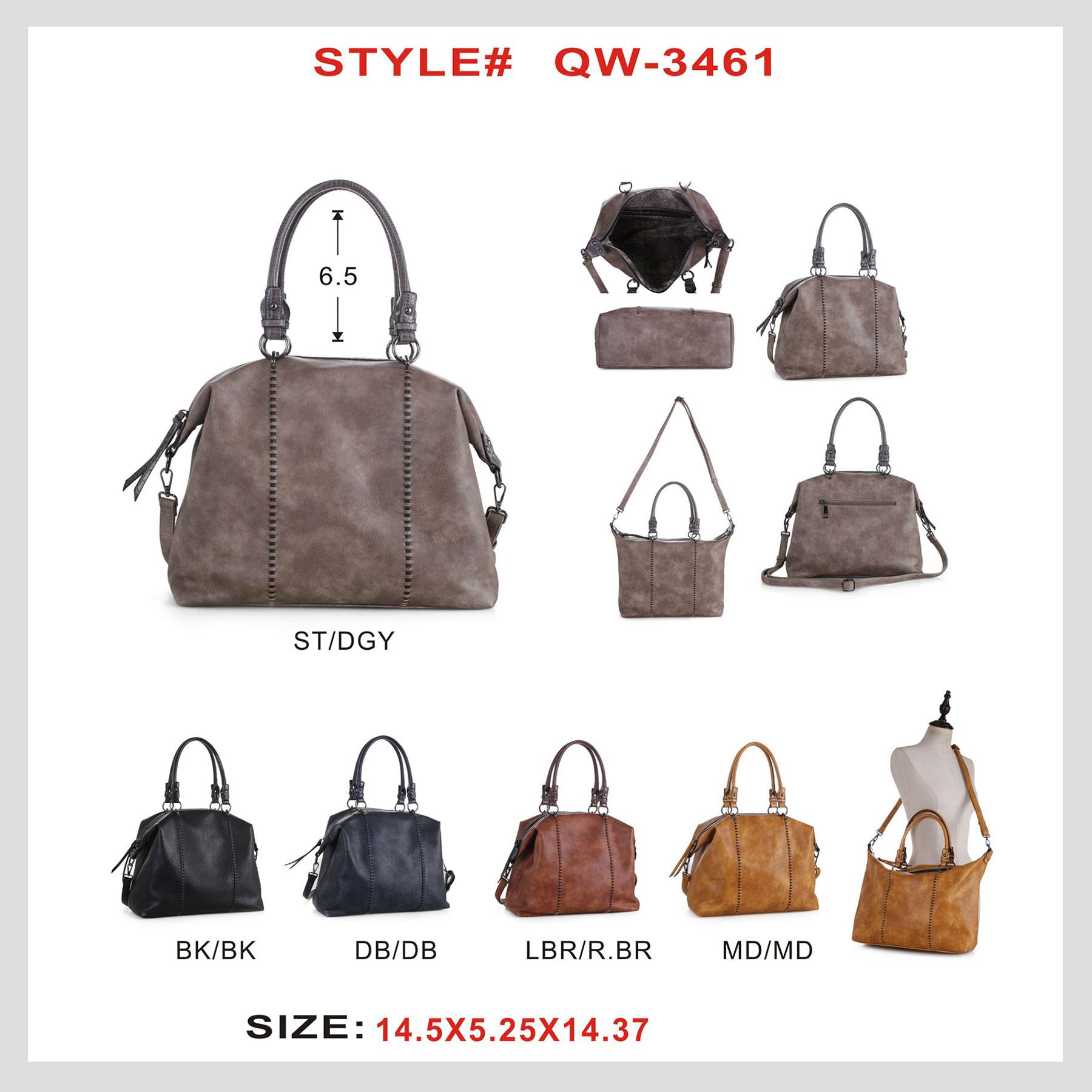 QW-3461.jpg