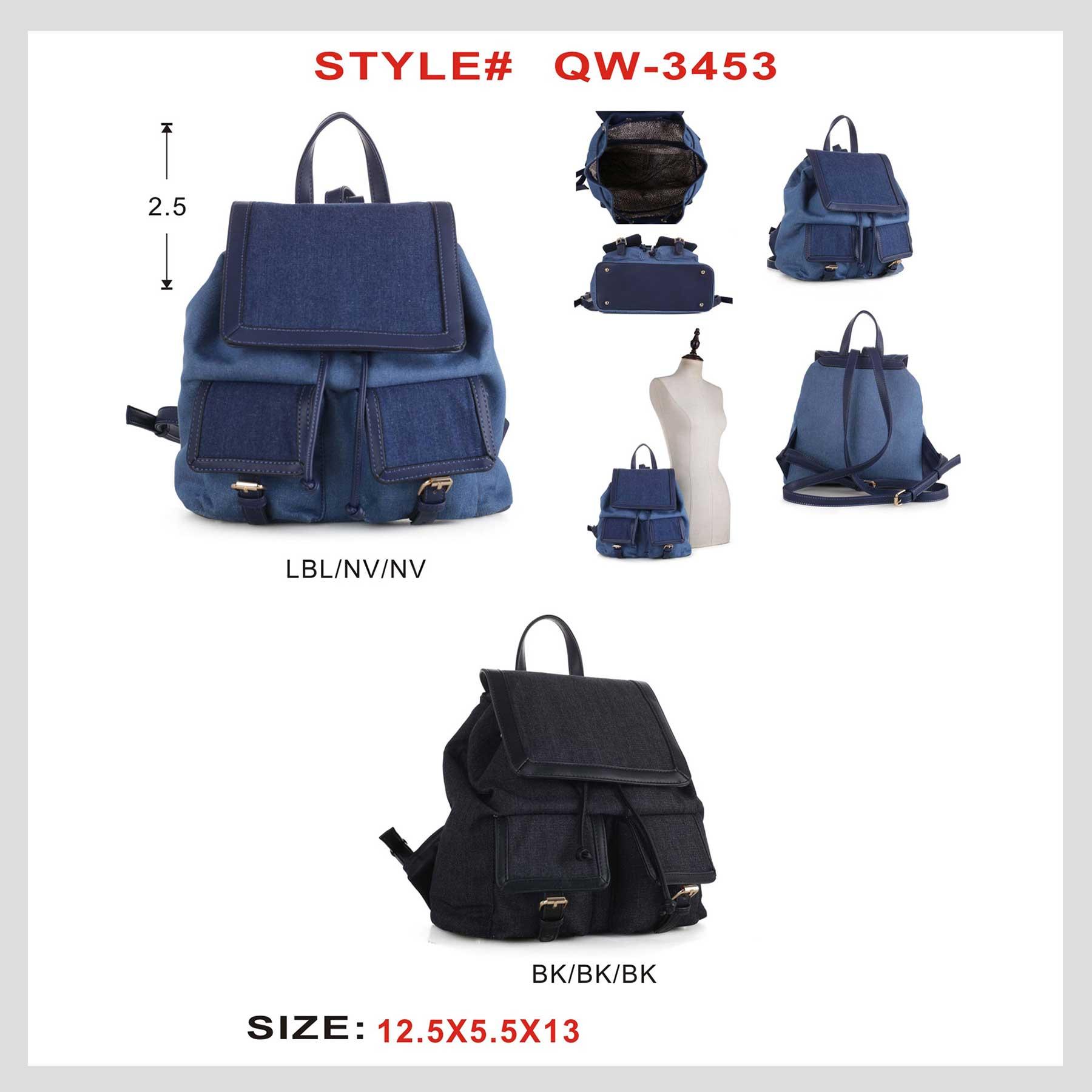QW-3453.jpg