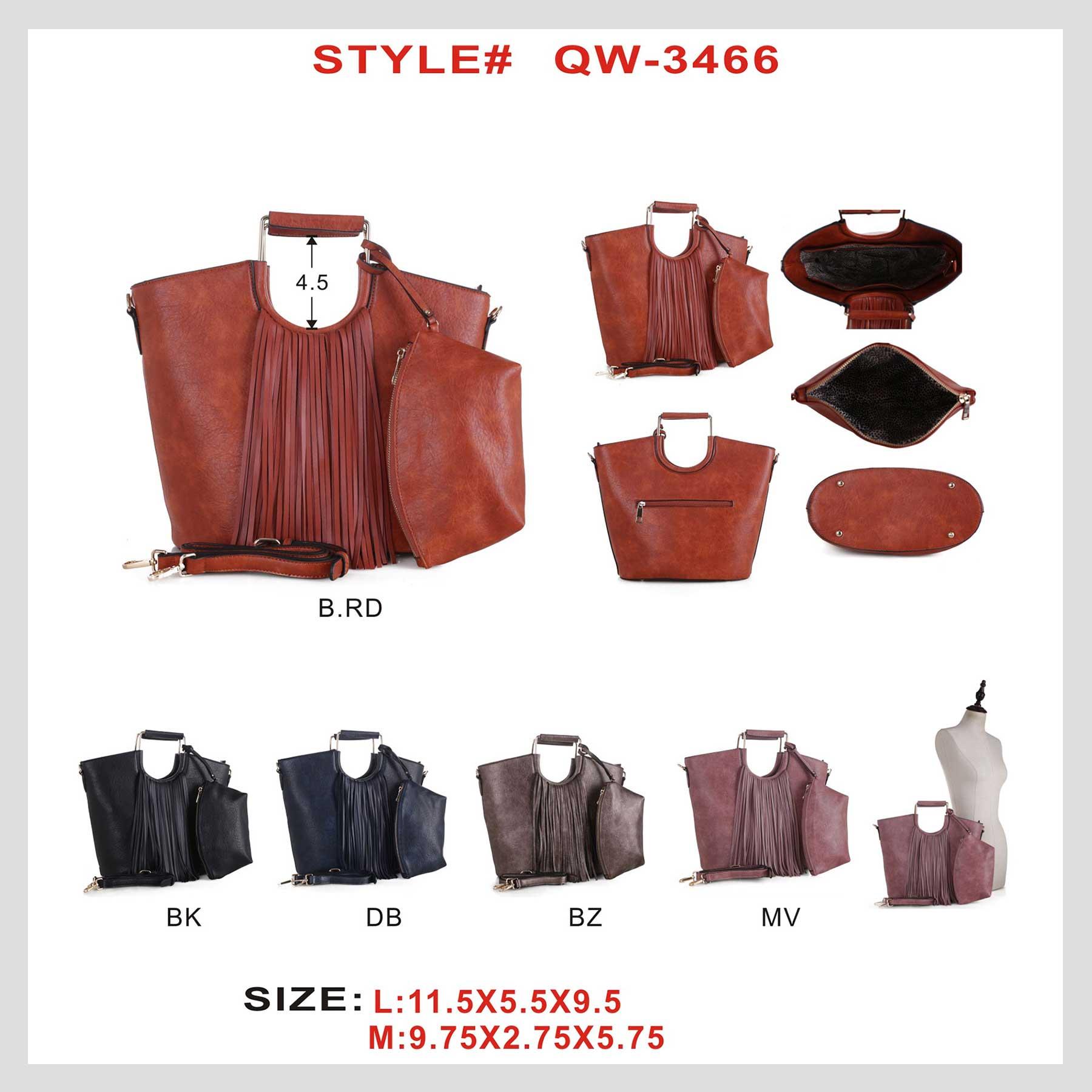 QW-3466.jpg