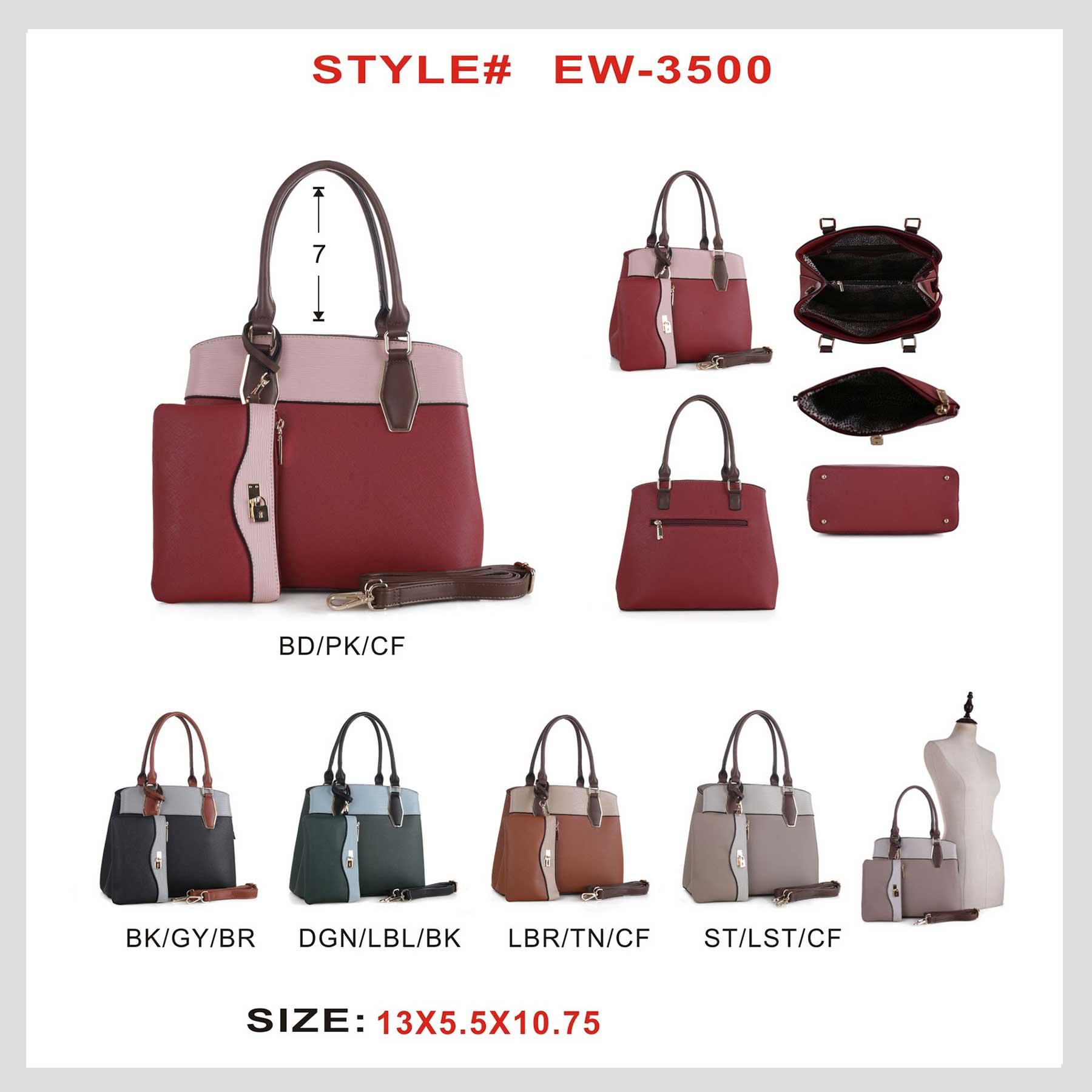 EW-3500.jpg
