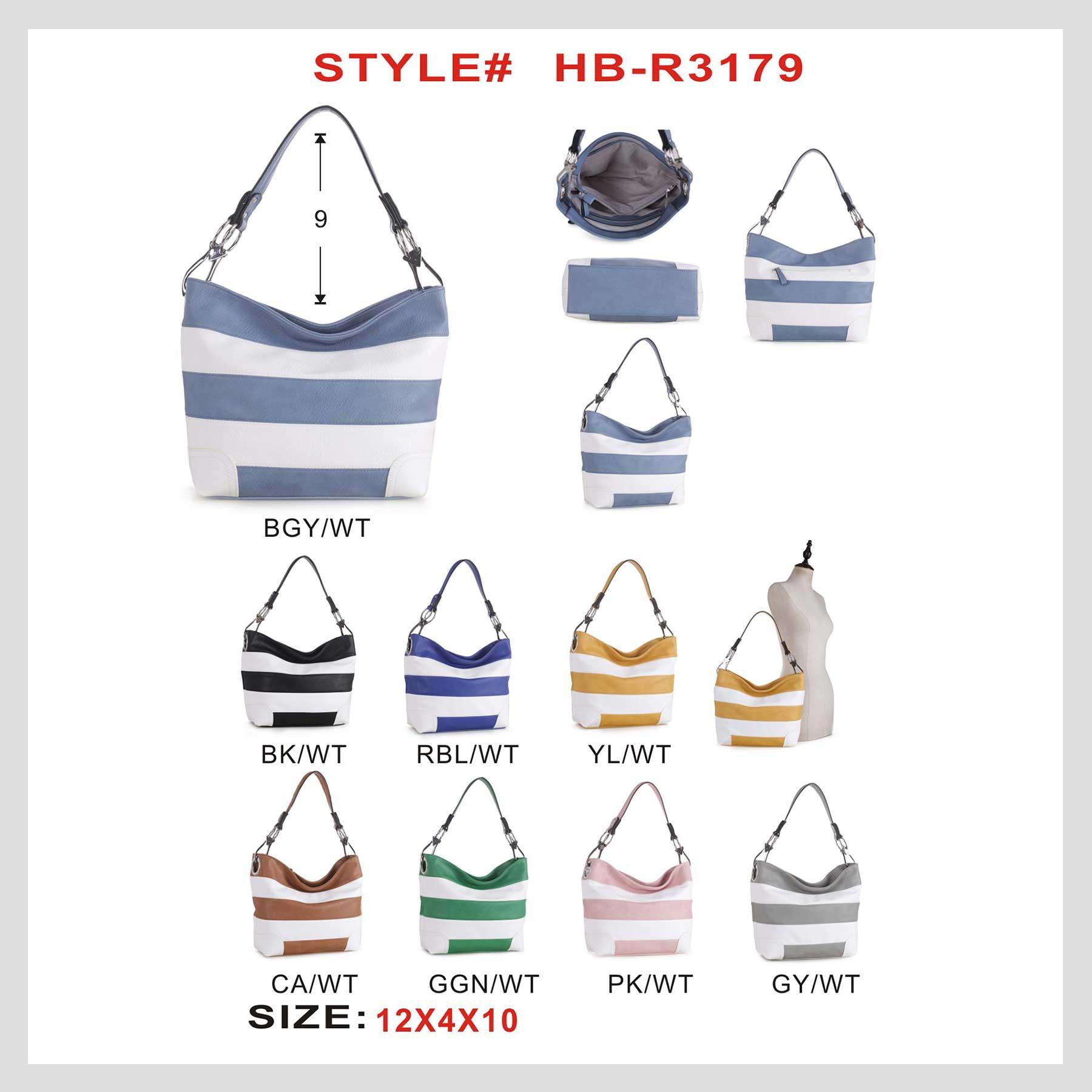 HB-R3179.jpg