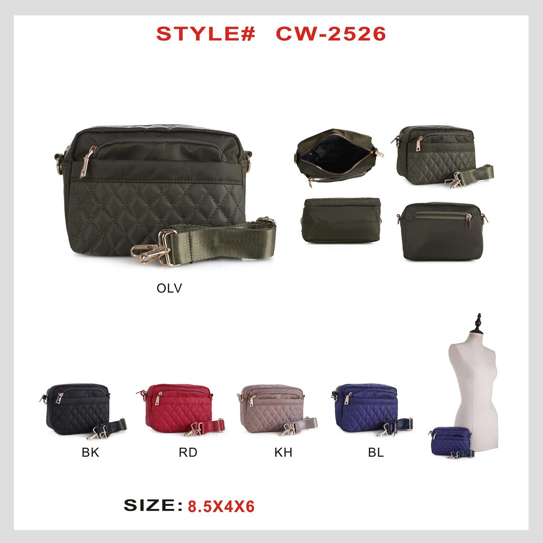 CW-2526.jpg