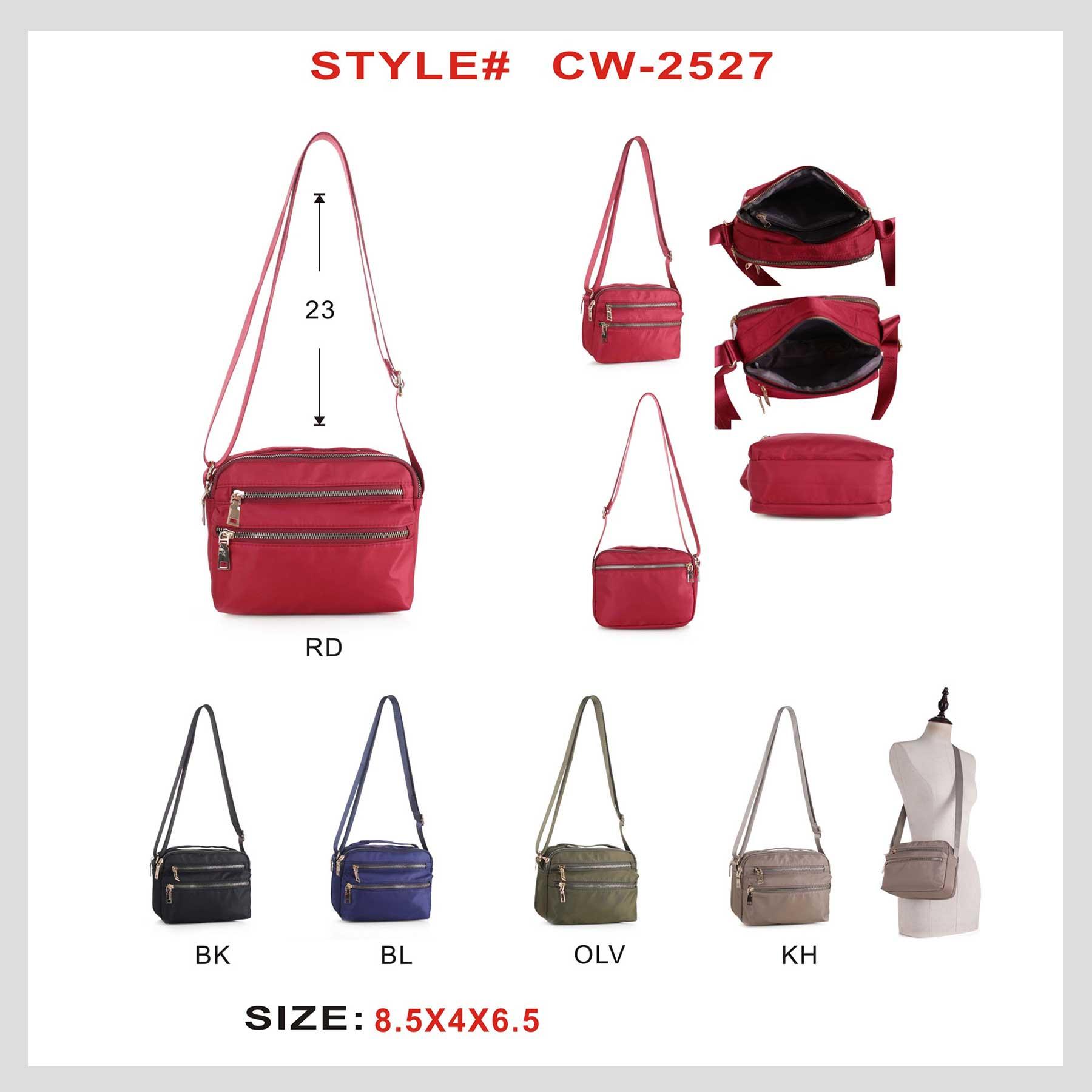 CW-2527.jpg