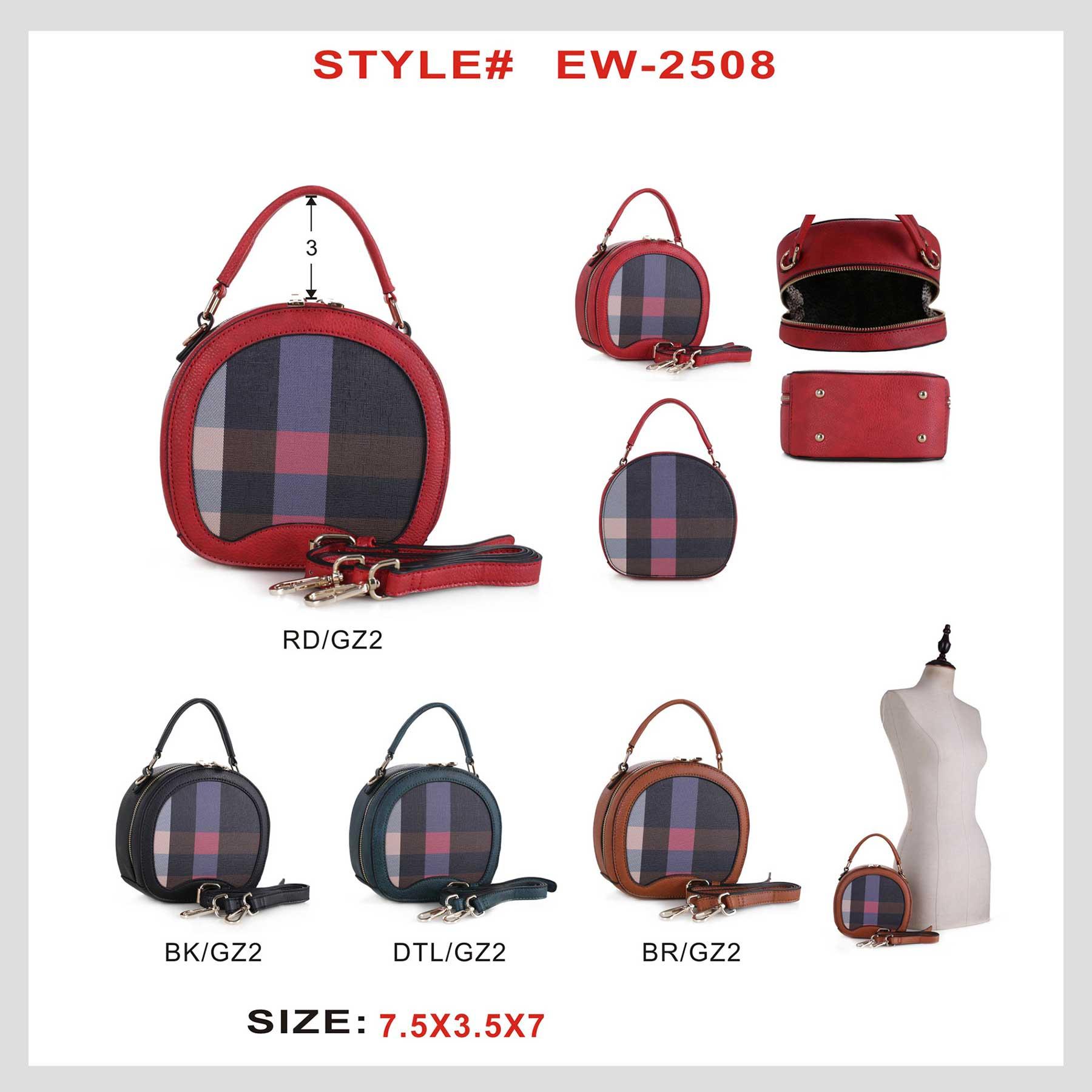 EW-2508.jpg