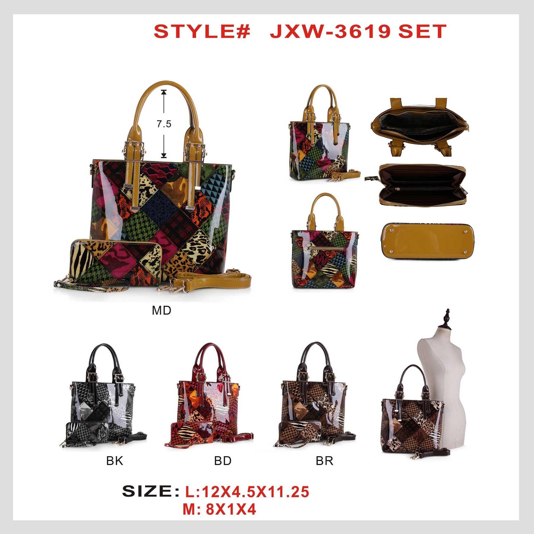 JXW-3619.jpg