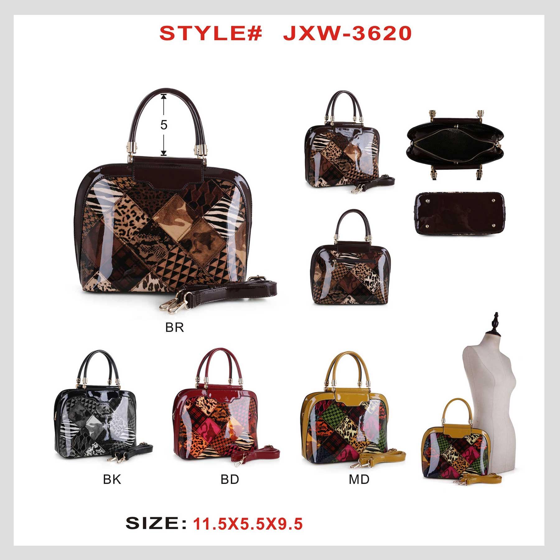 JXW-3620.jpg