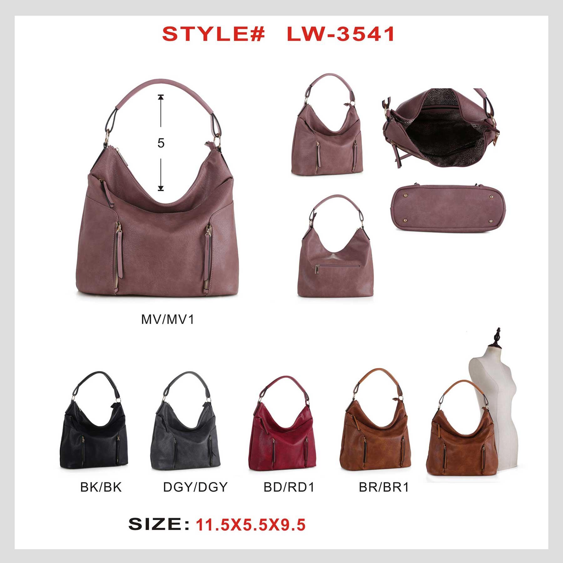 LW-3541.jpg