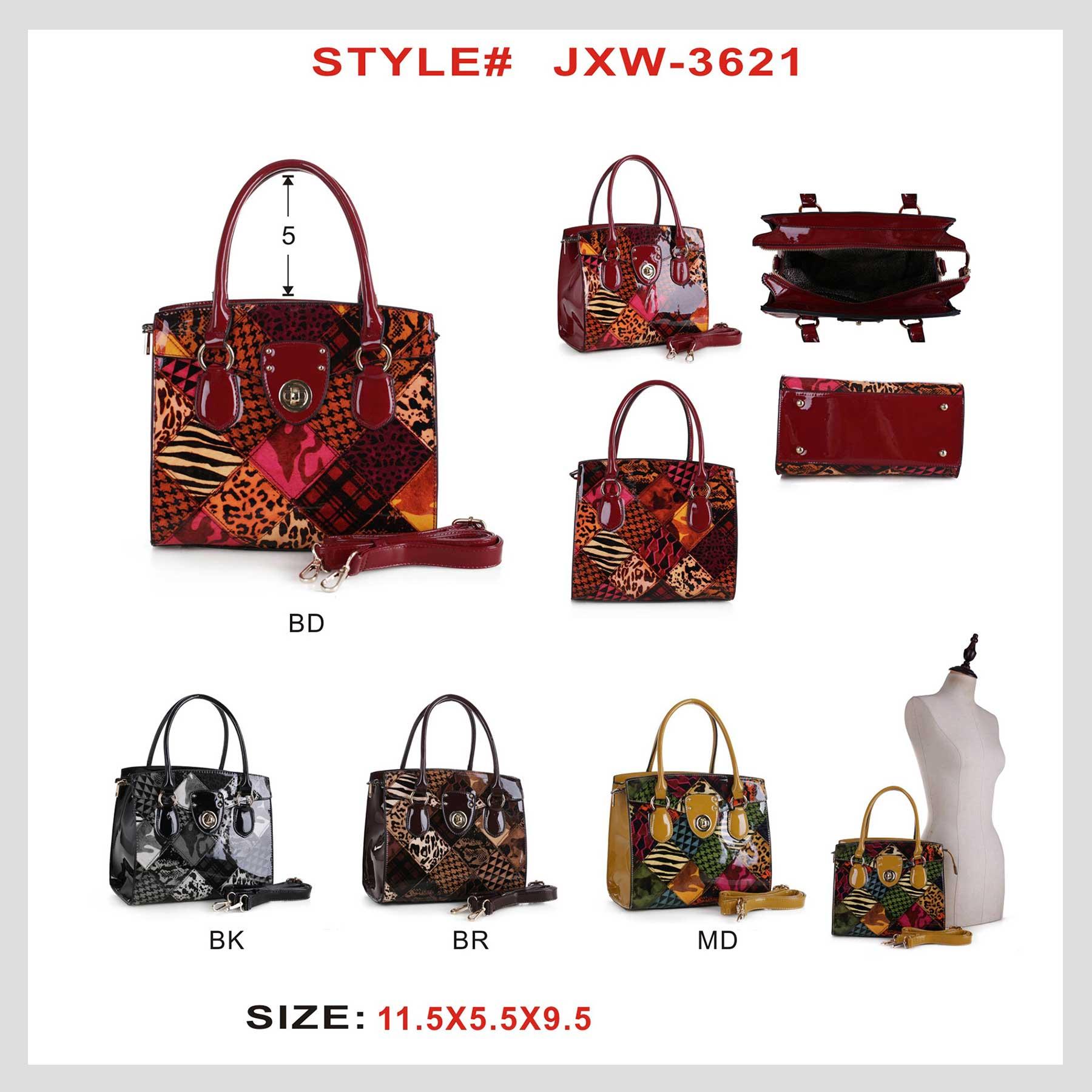 JXW-3621.jpg