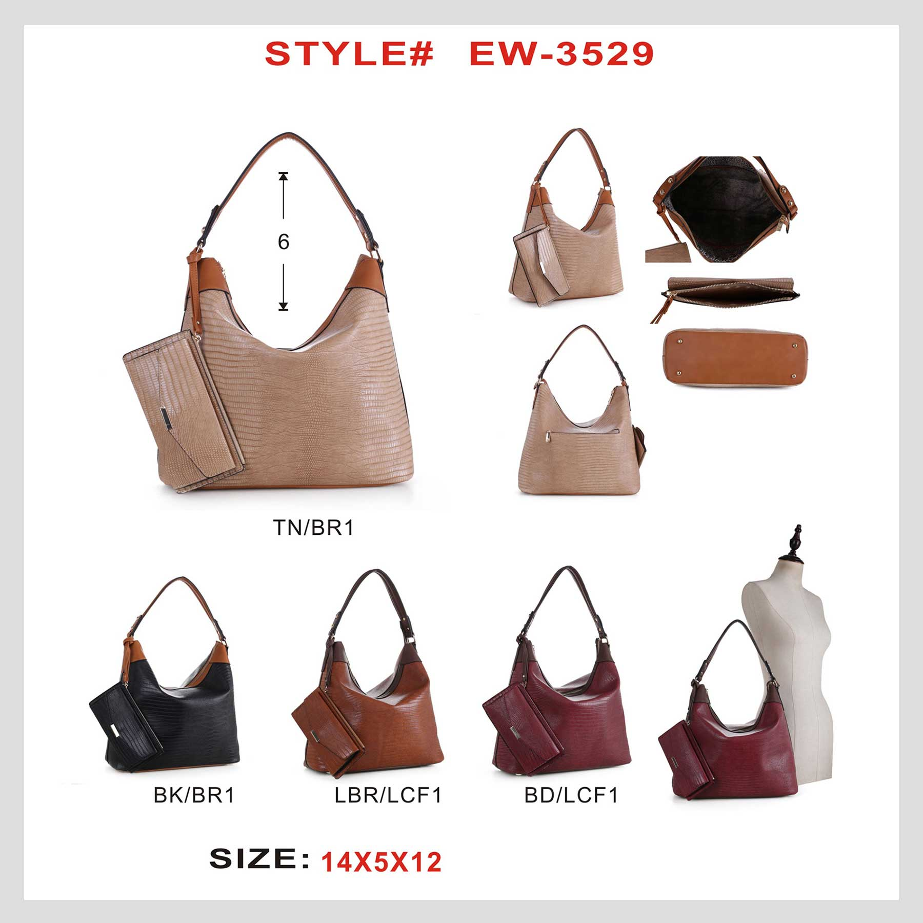 EW-3529.jpg
