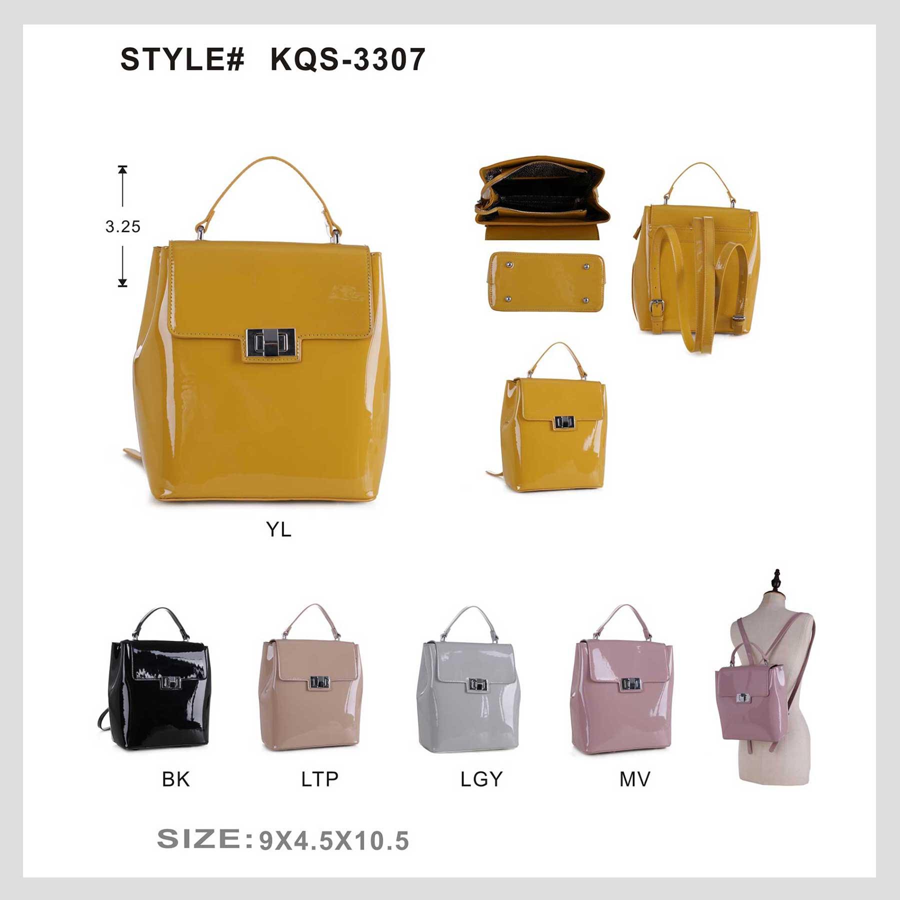 KQS-3307.jpg