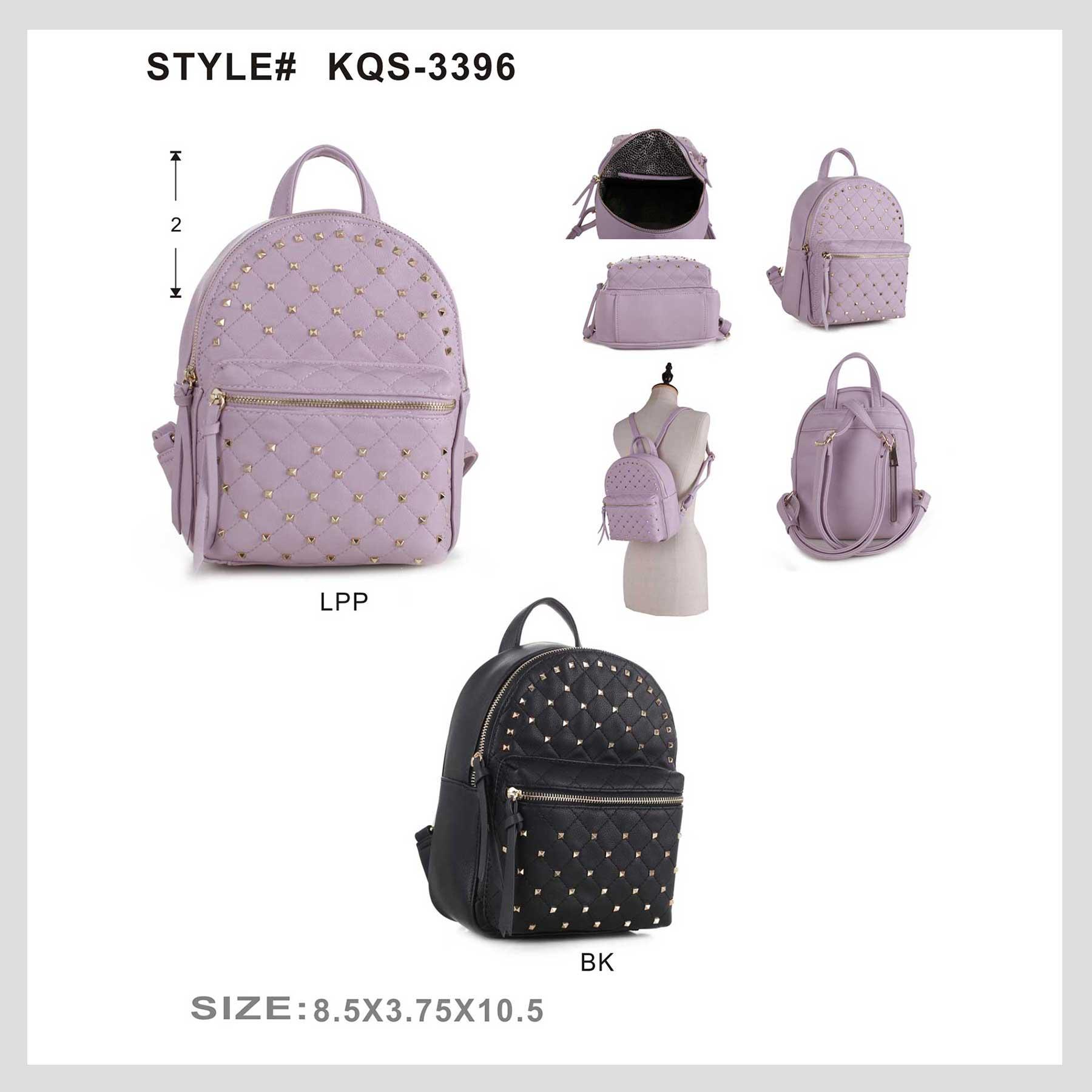 KQS-3396.jpg