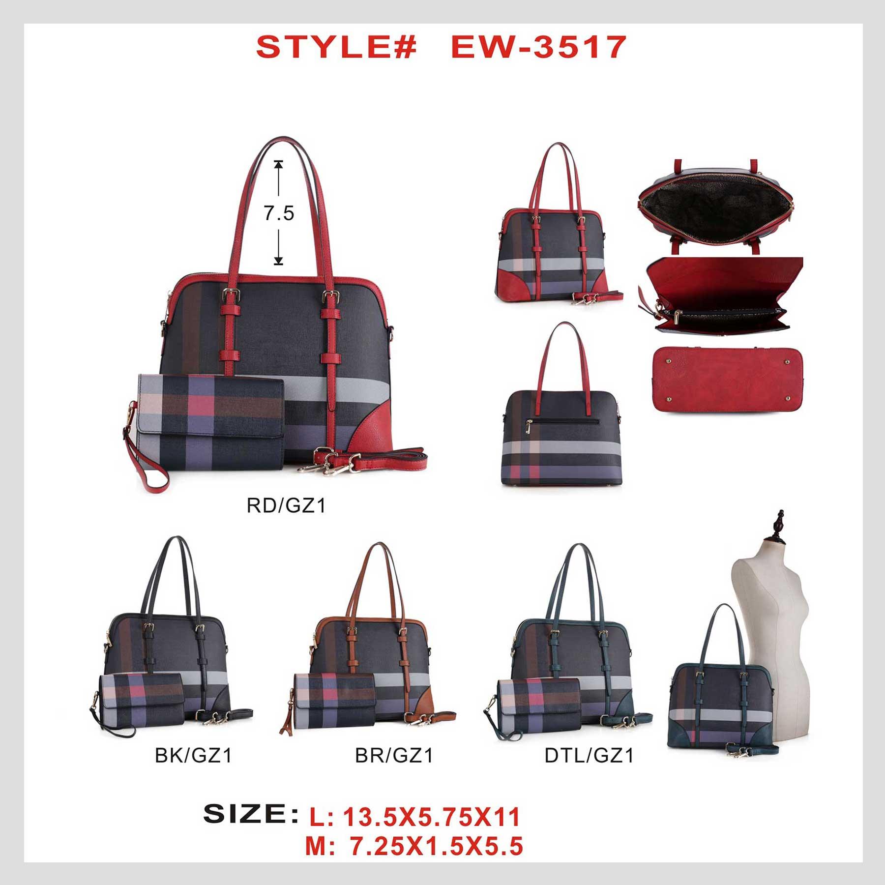 EW-3517.jpg