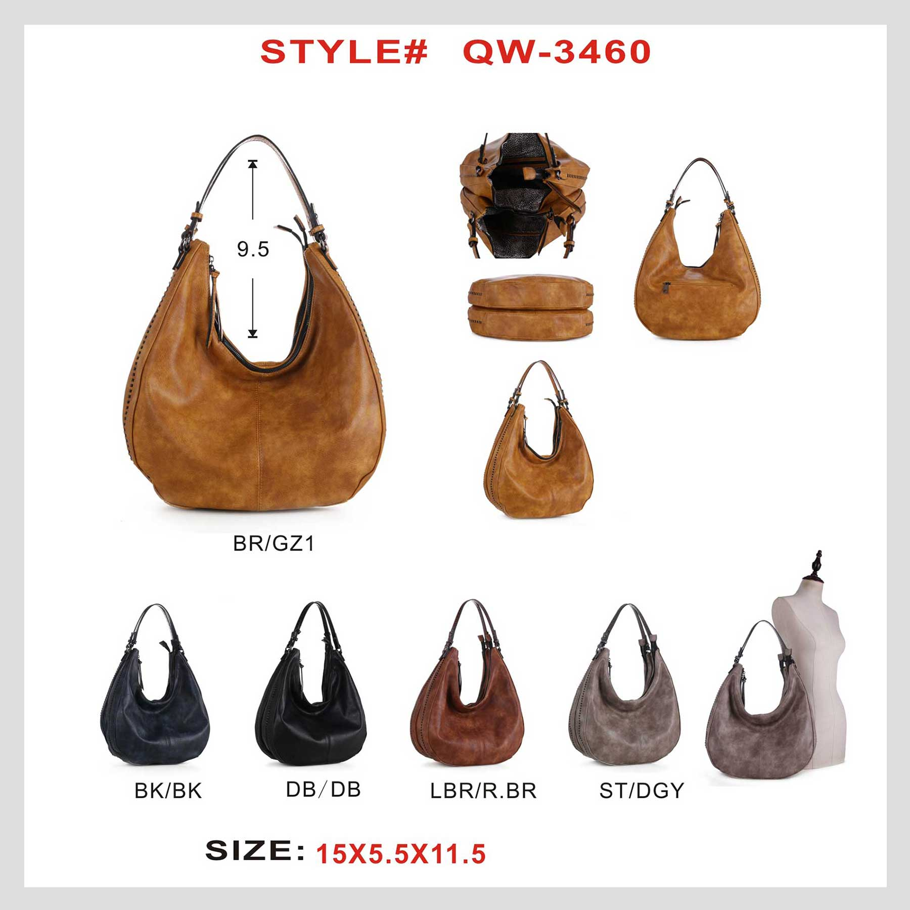 QW-3460.jpg