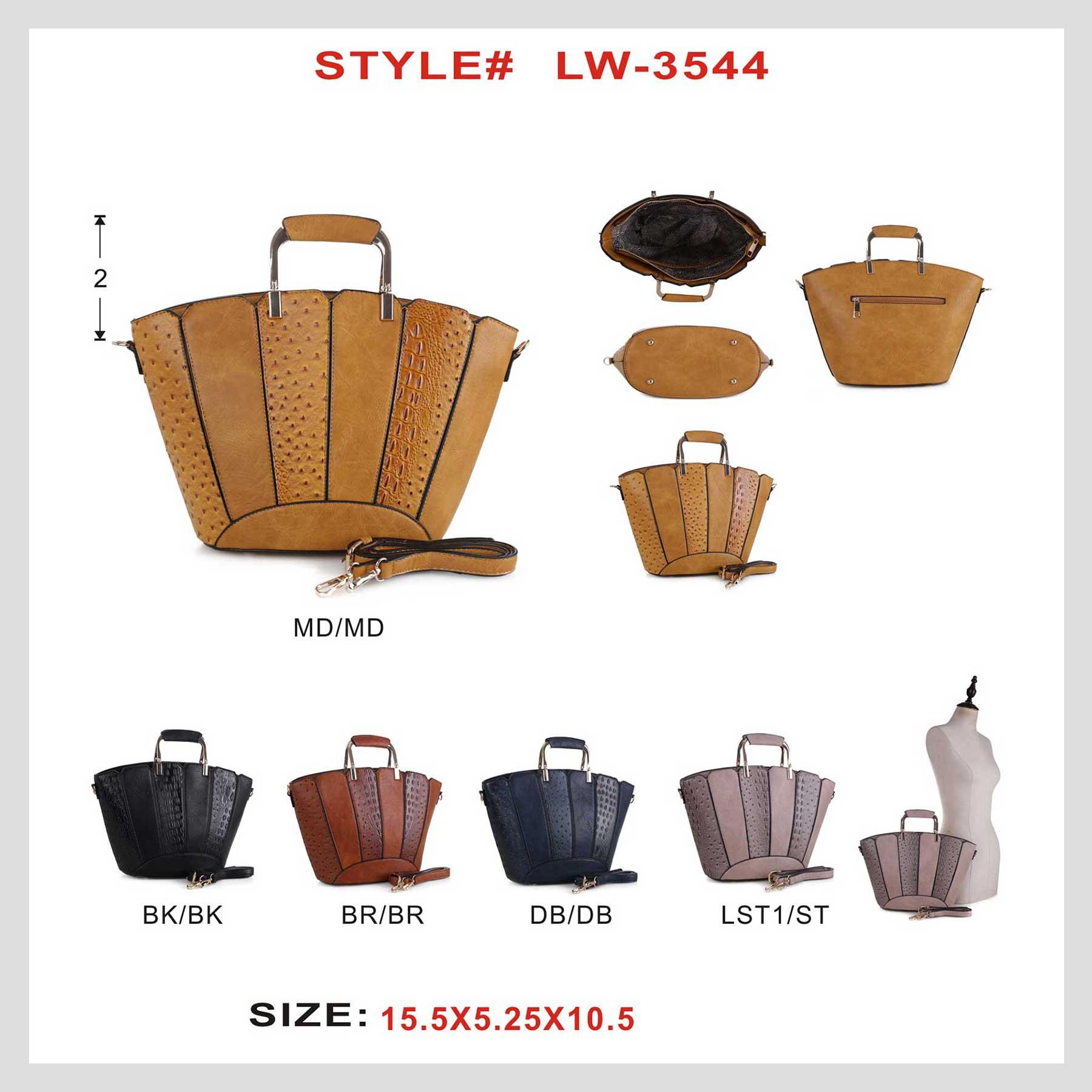 LW-3544.jpg