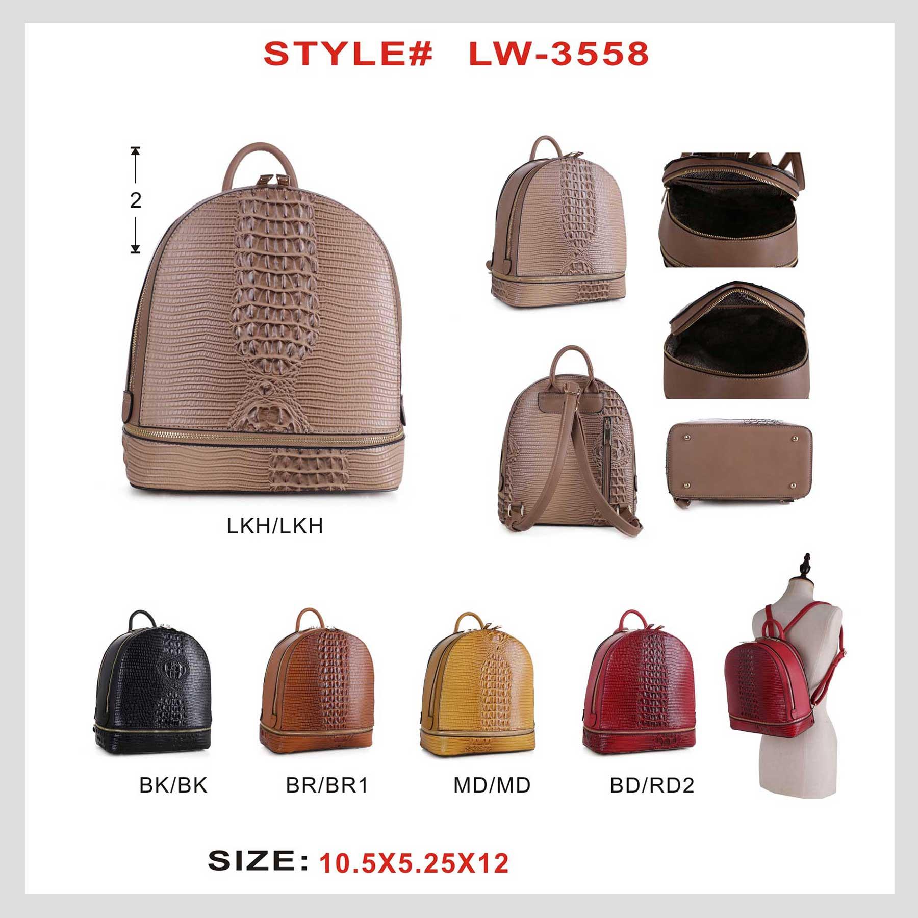 LW-3558.jpg