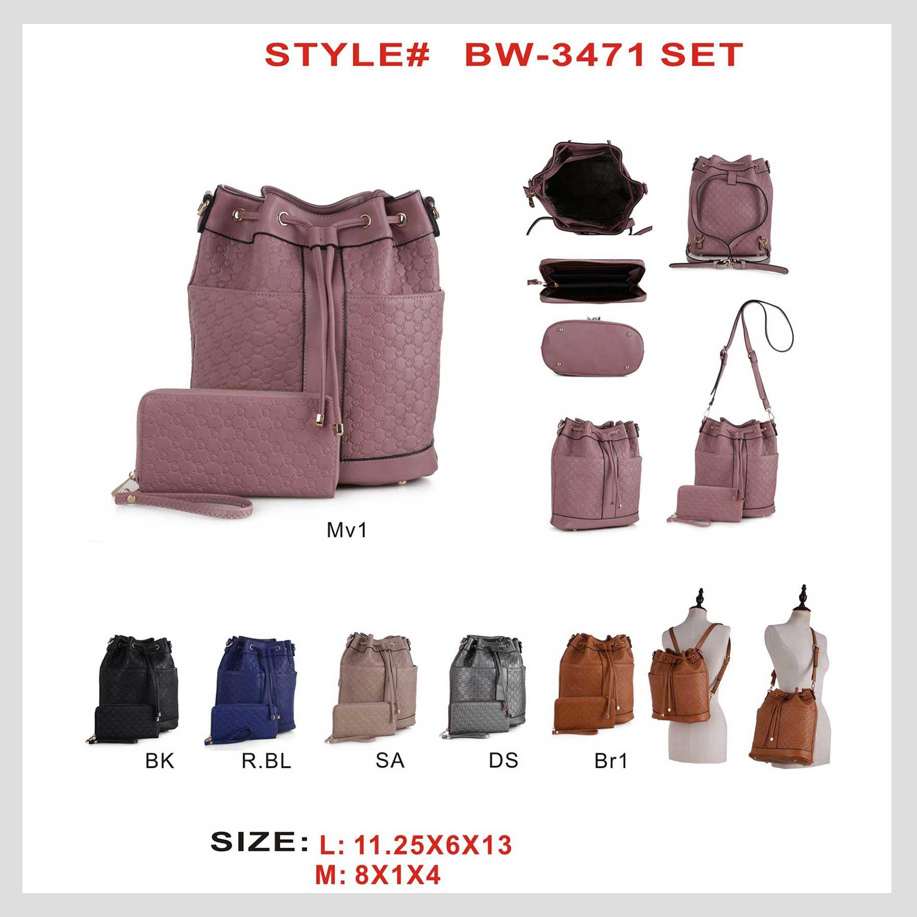 BW-3471.jpg