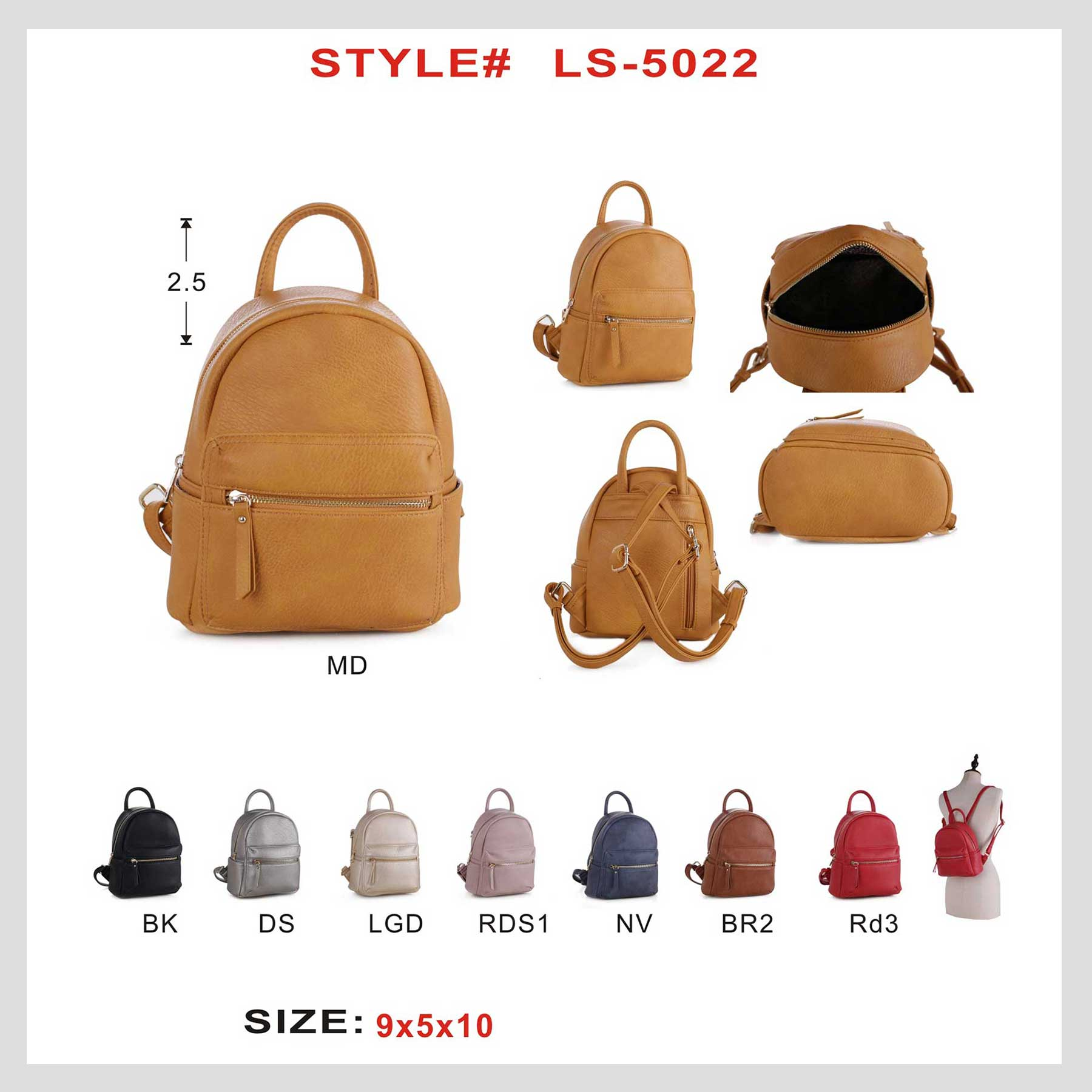 LS-5022.jpg