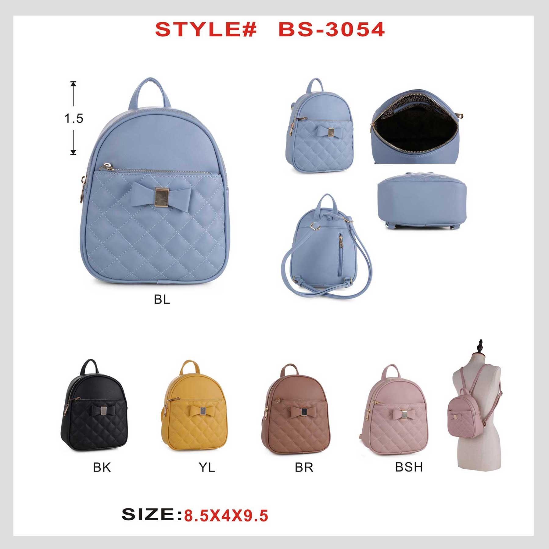 BS-3054.jpg