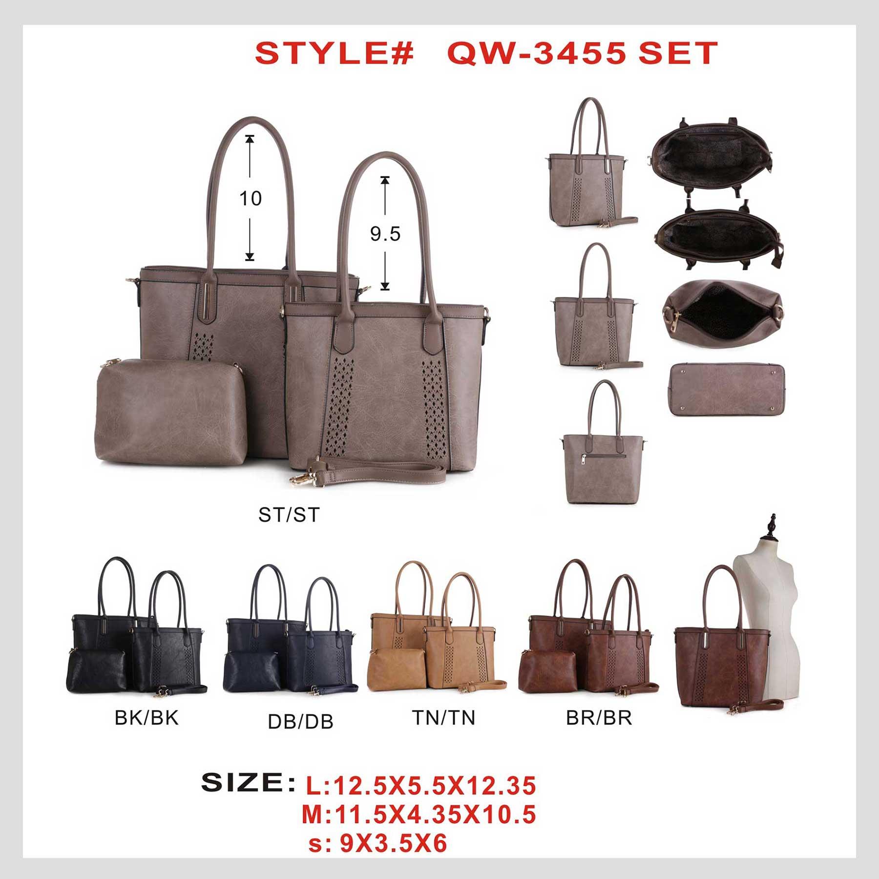 QW-3455.jpg