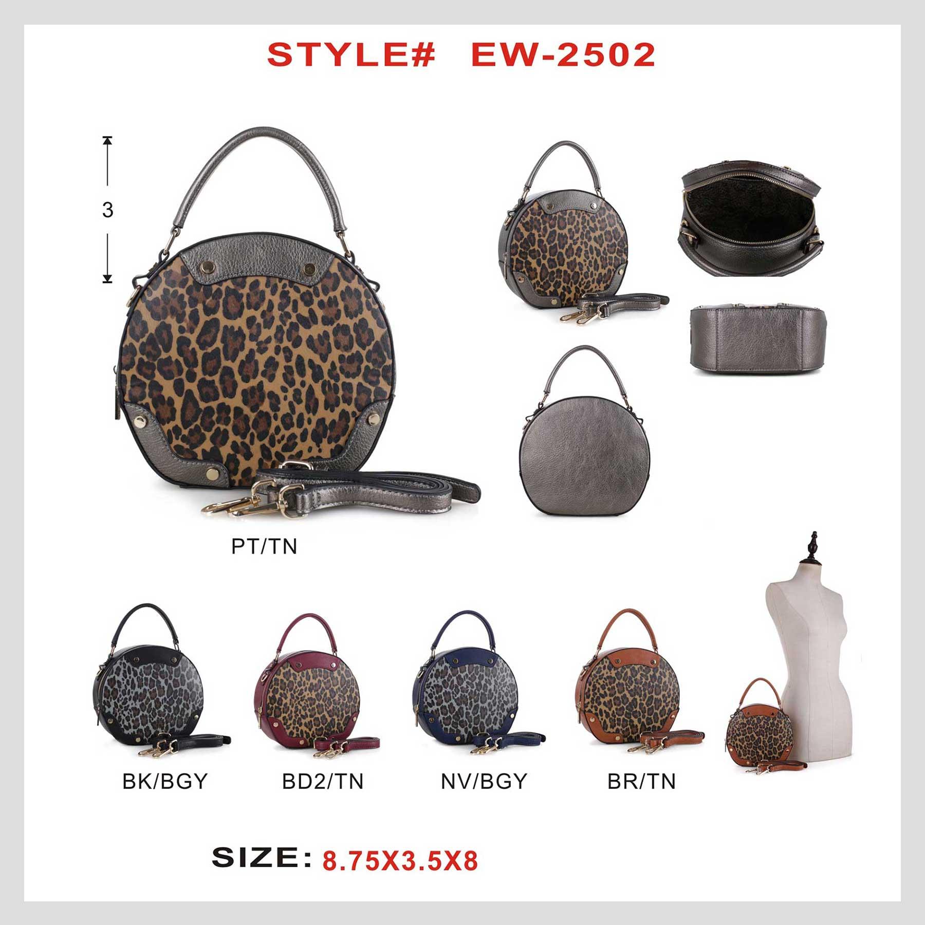 EW-2502.jpg