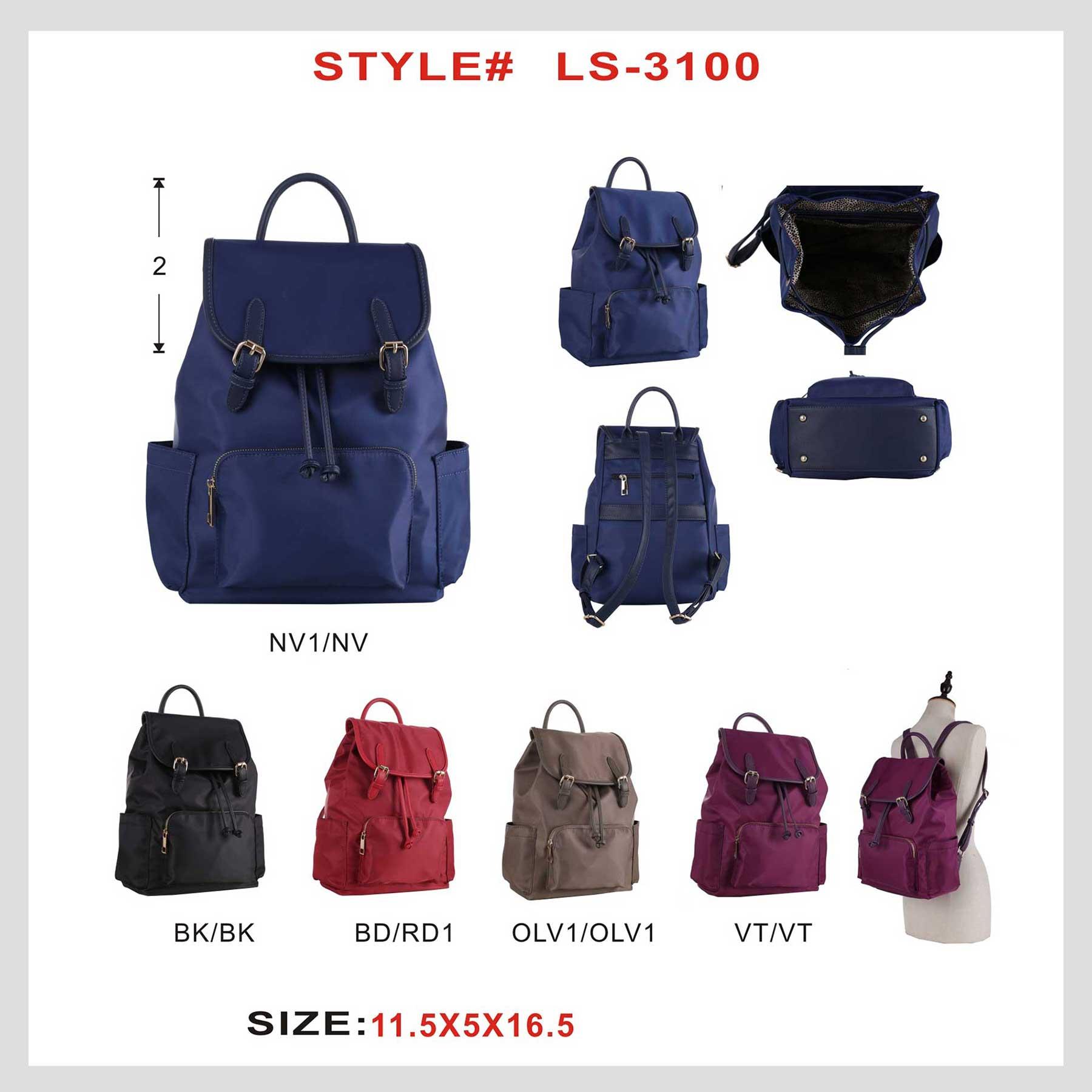 LS-3100.jpg