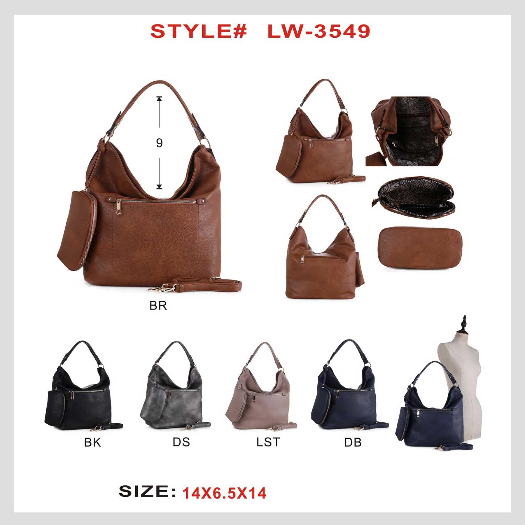 LW-3549.jpg