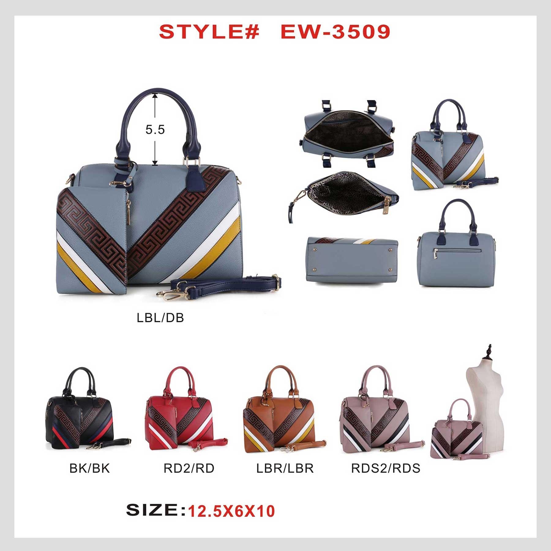 EW-3509.jpg