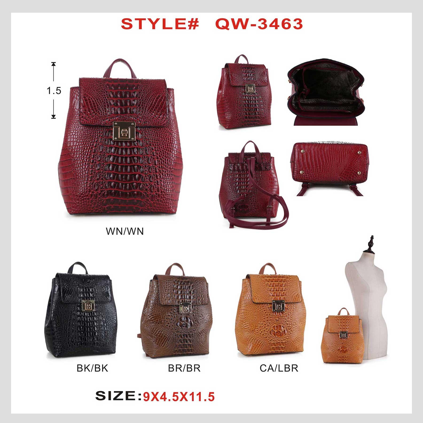 QW-3463.jpg