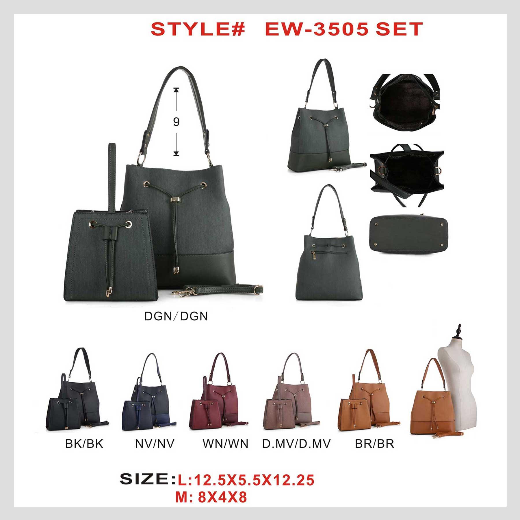 EW-3505.jpg