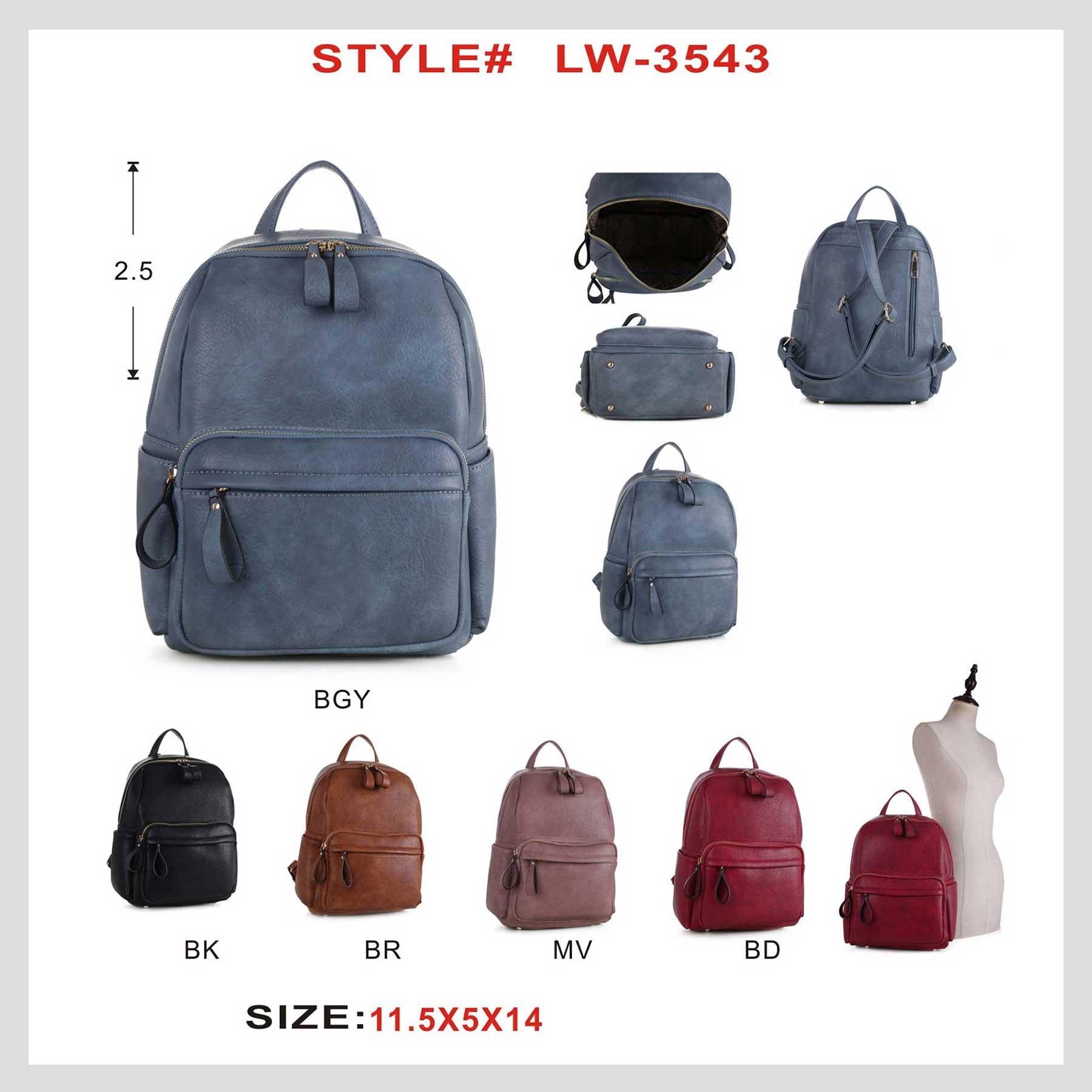 LW-3543.jpg