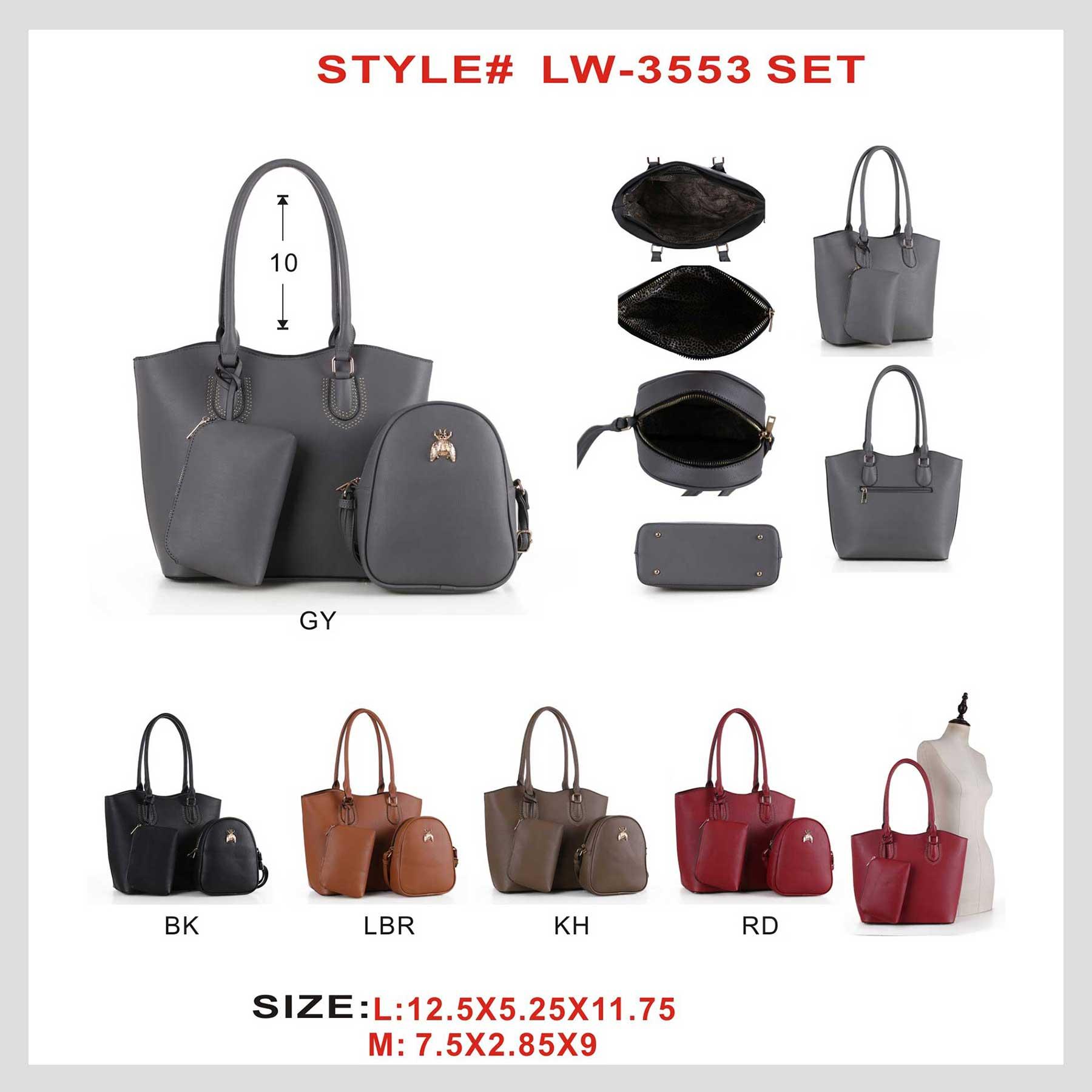 LW-3553.jpg