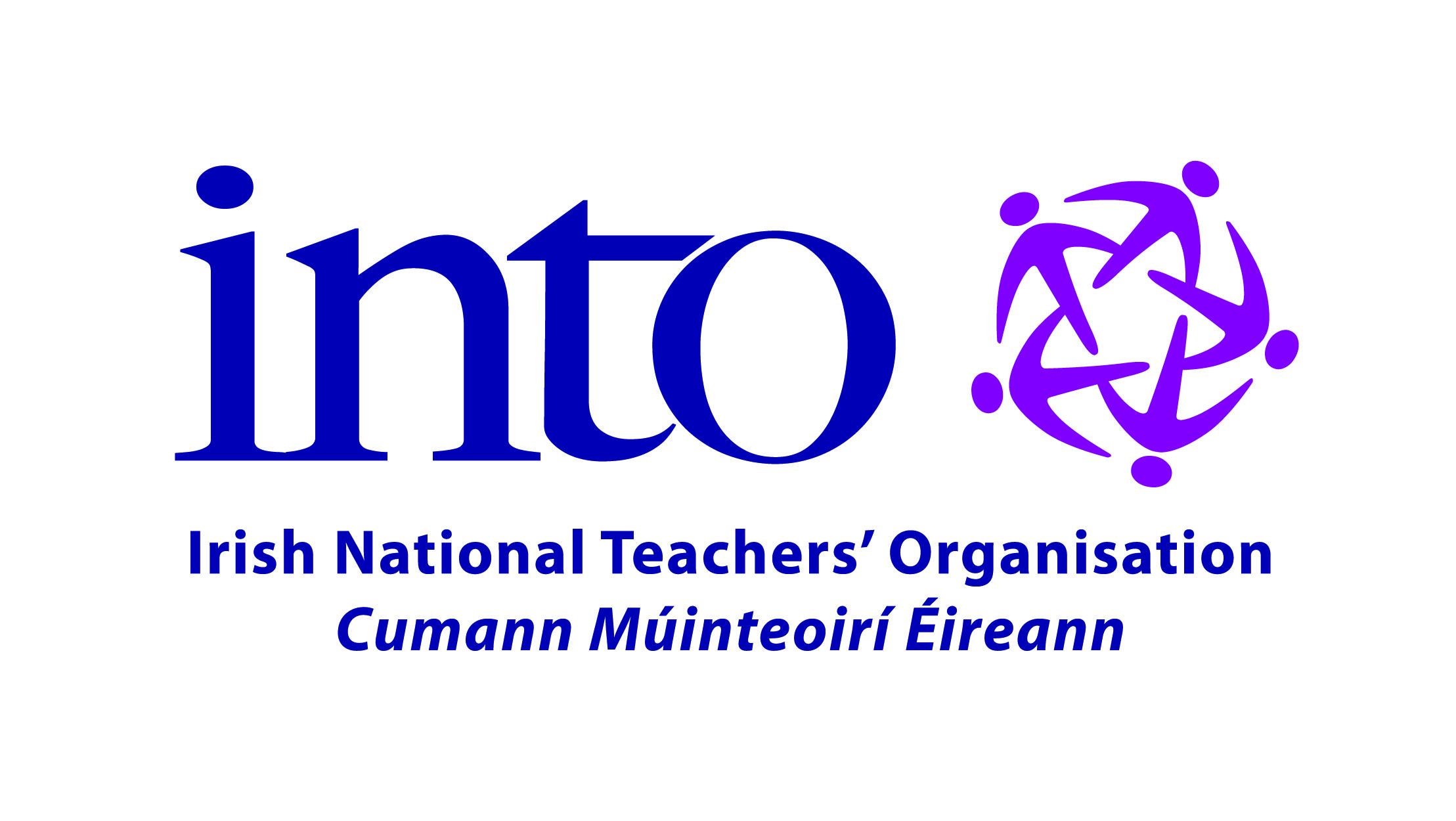 INTO Logo LHx200.jpg